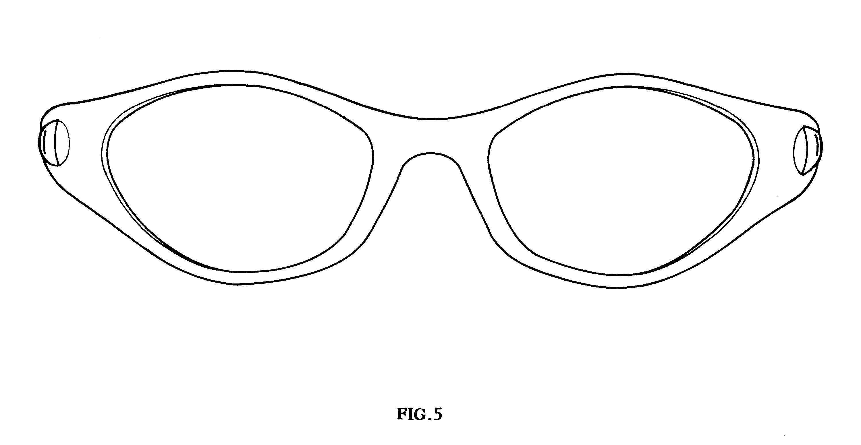 cop glasses  usd490458 - glasses