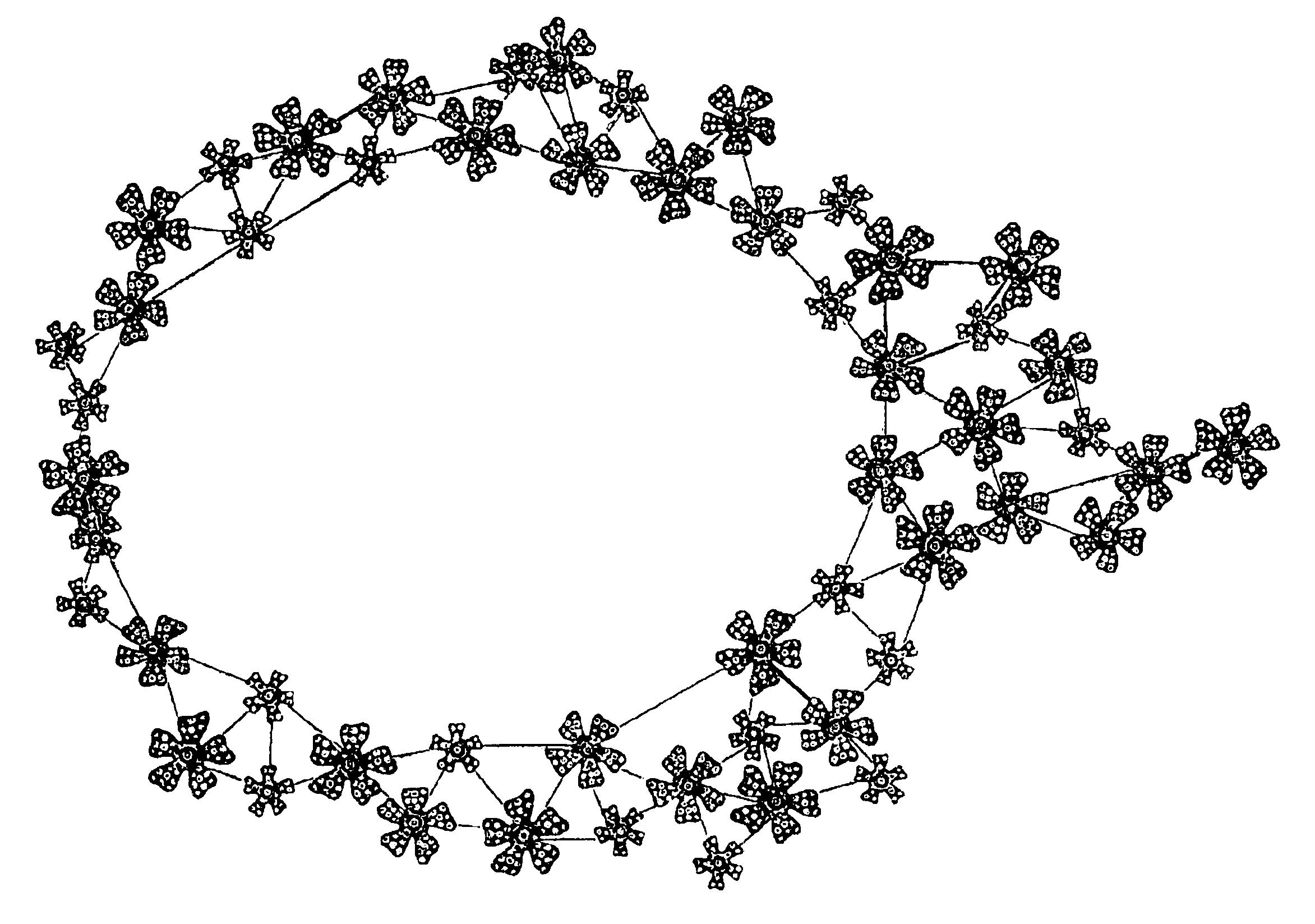 ppt 背景 背景图片 边框 模板 设计 矢量 矢量图 素材 相框 2345_1647