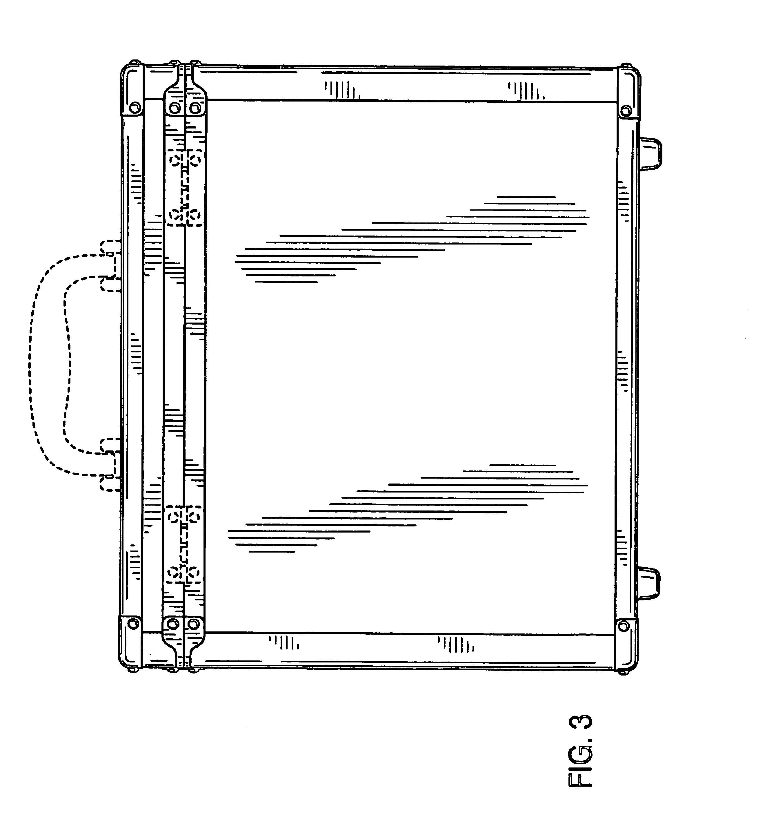 专利usd511035 - security box - google 专利