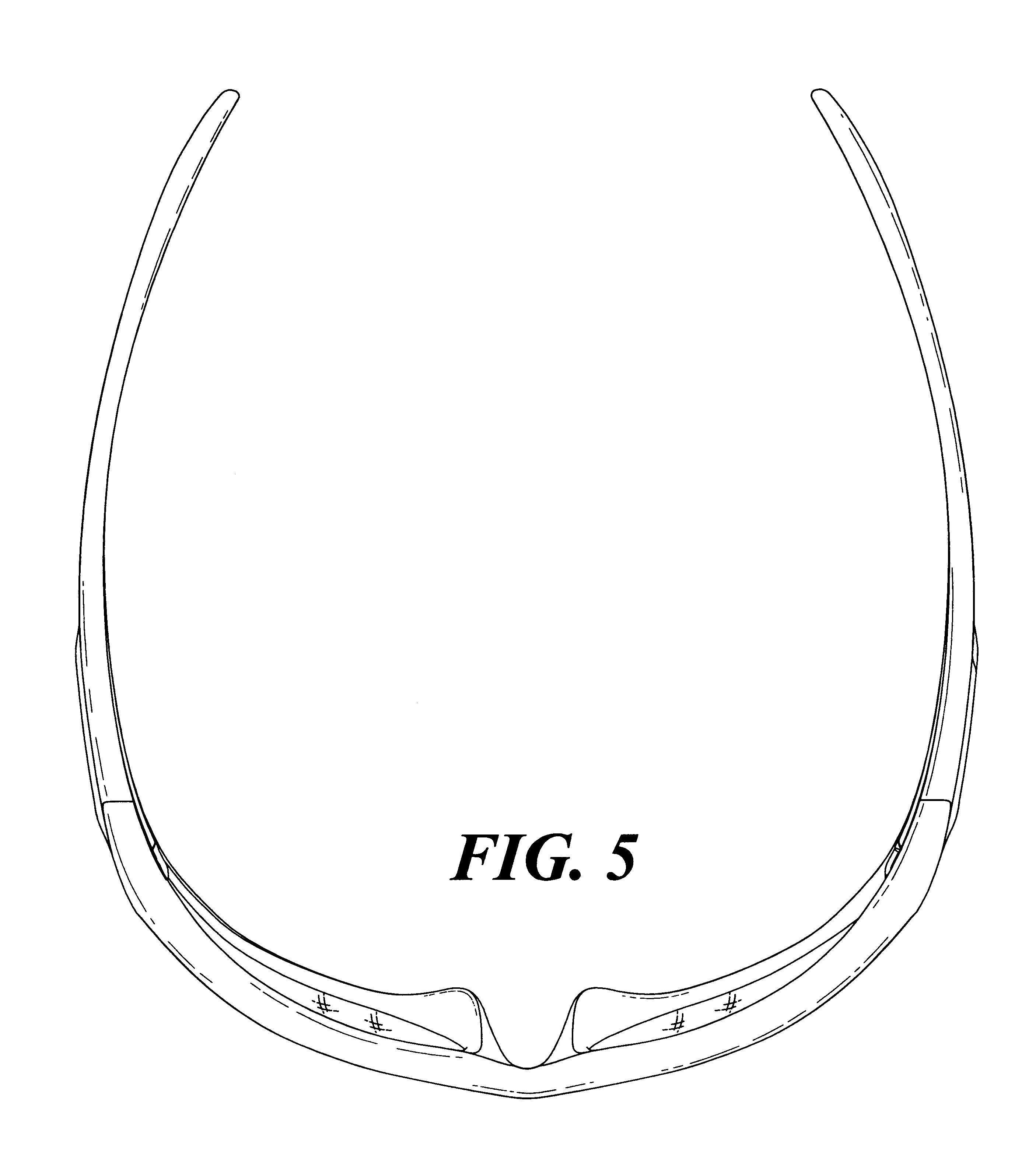 cheap eyeglass frames online  usd513275 - eyeglass