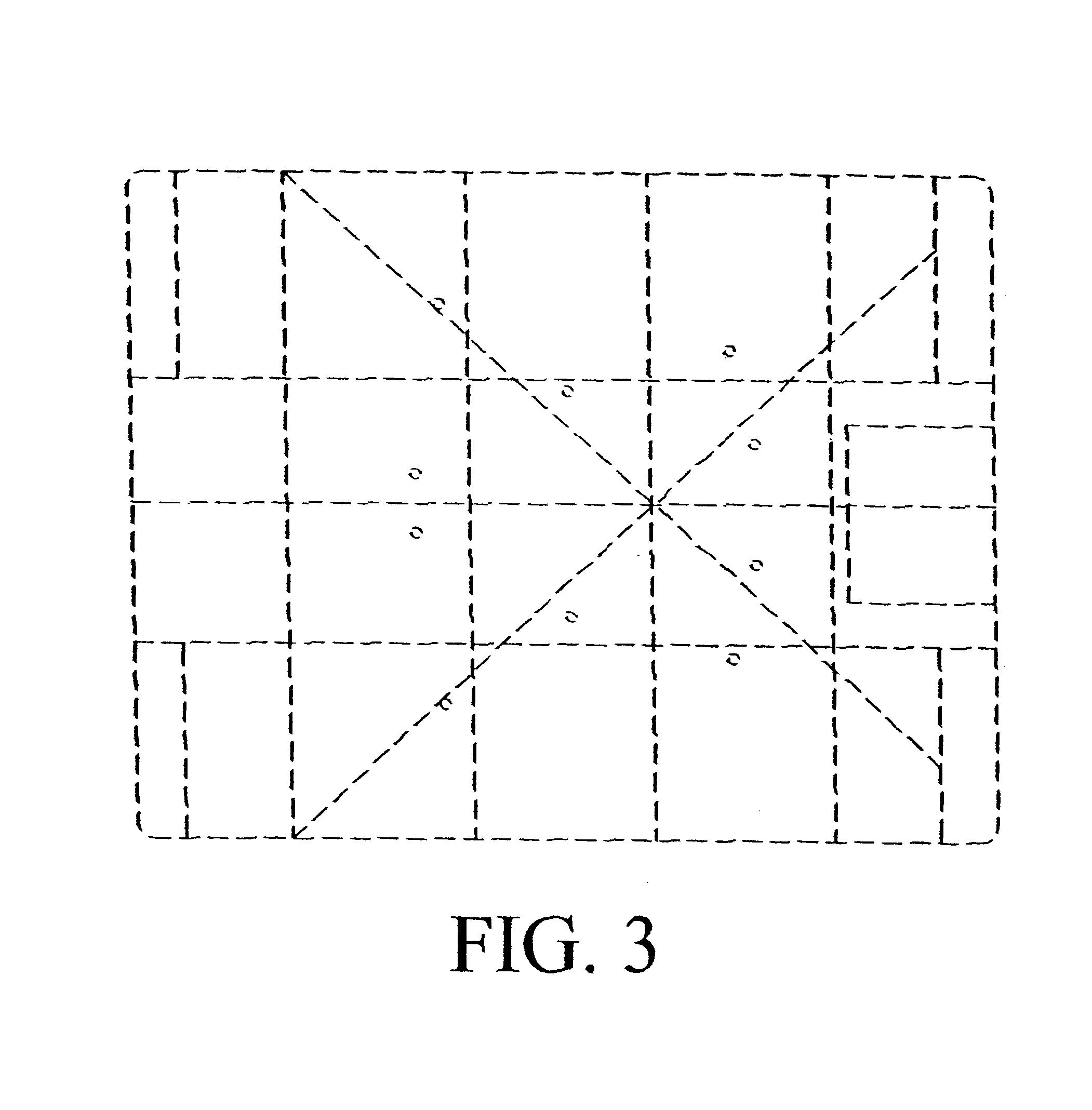 Brevet Usd516507 Generator Google Brevete Onan 6 3 Propane Rv Wiring Diagram Patent Drawing