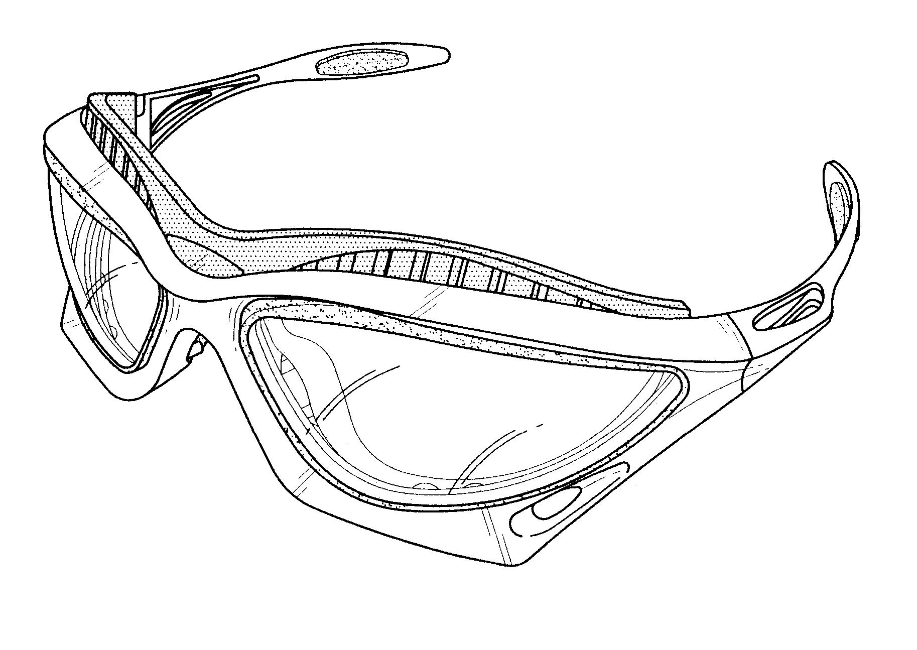 eyeglasses brands  eyeglasses