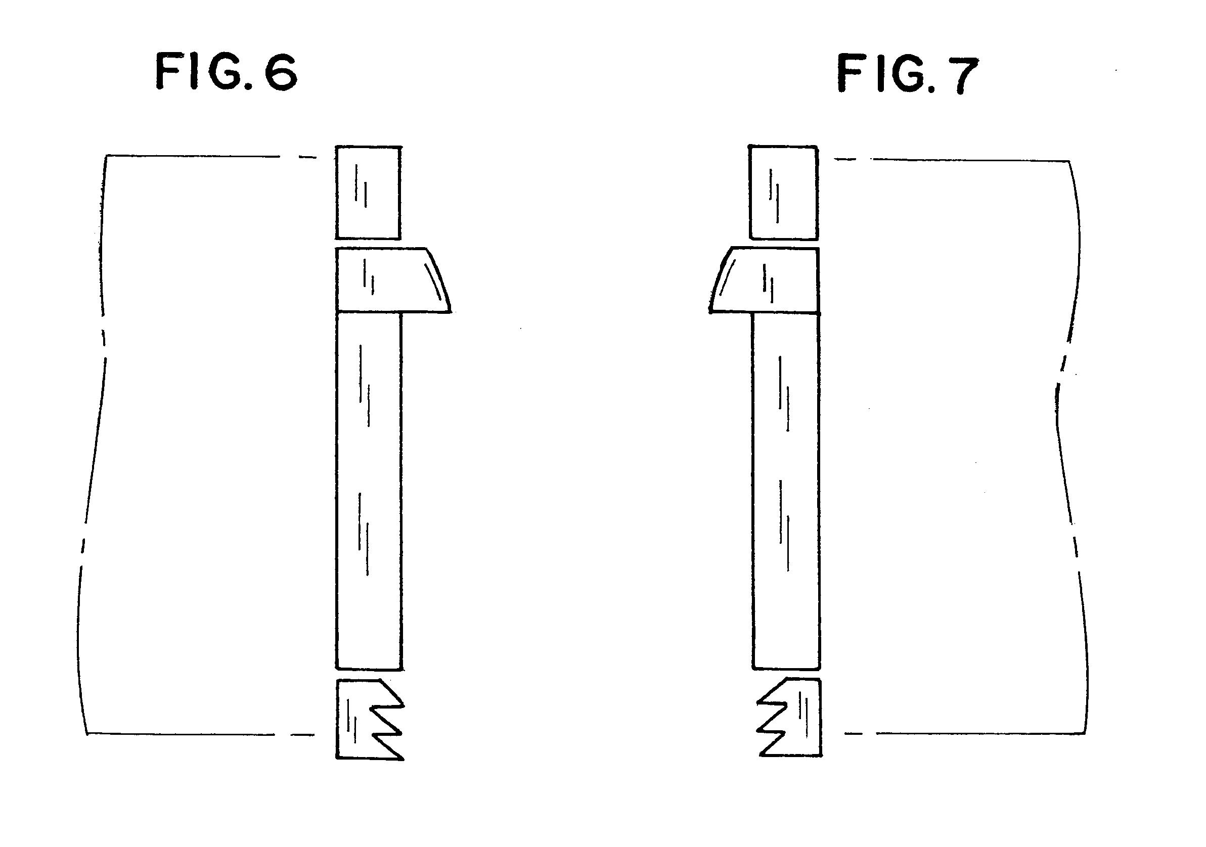 电路 电路图 电子 原理图 2385_1676