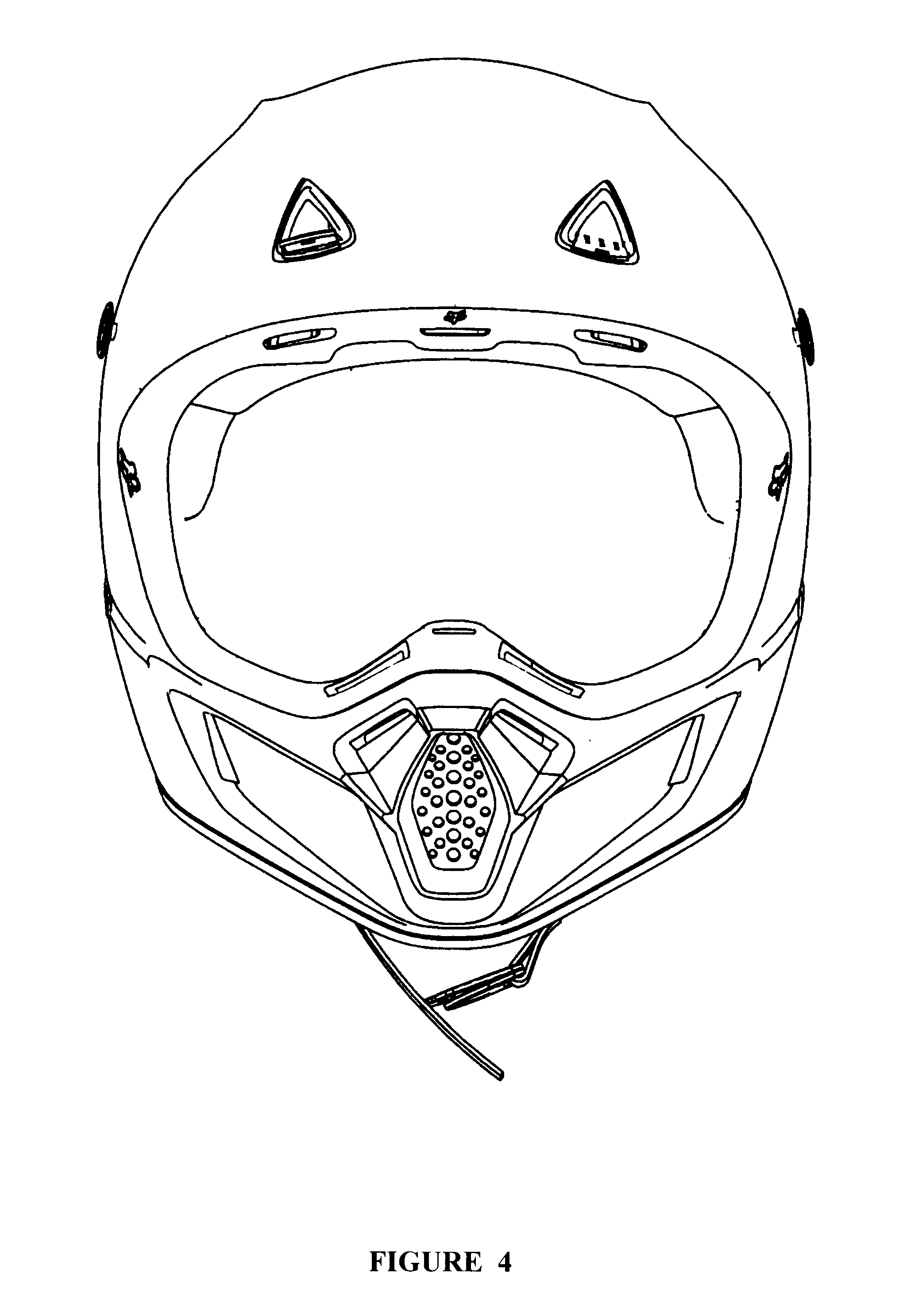 advanced motorcycle coloring pages - photo#36
