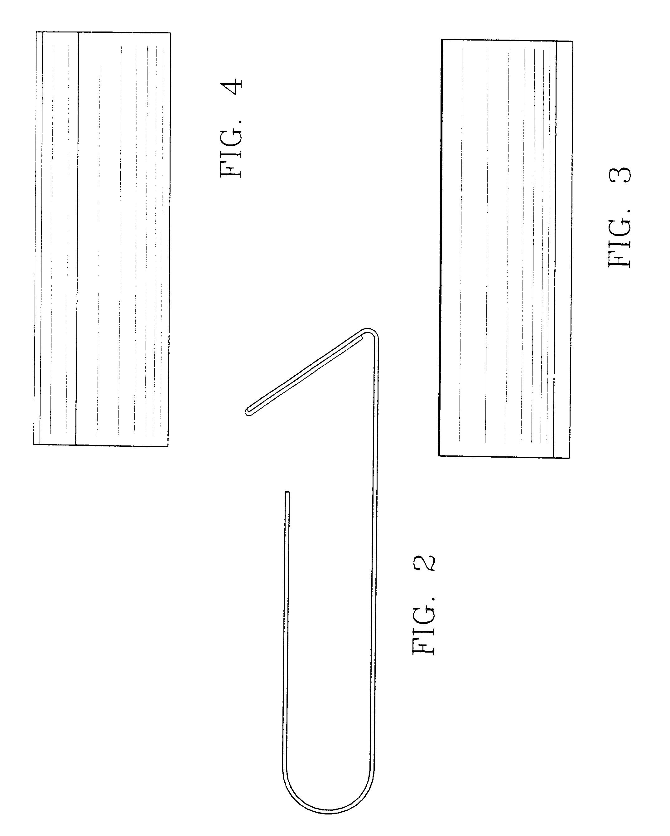 电路 电路图 电子 户型 户型图 平面图 原理图 2149_2680 竖版 竖屏