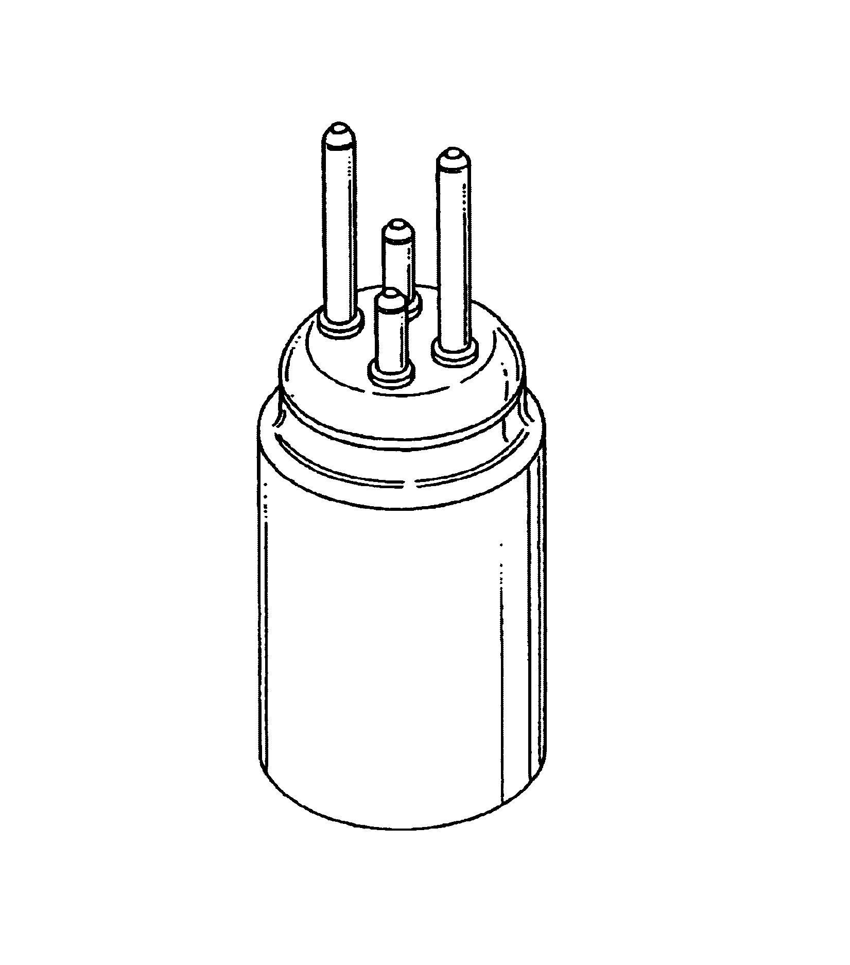 简笔画 瓶子 手绘 线稿