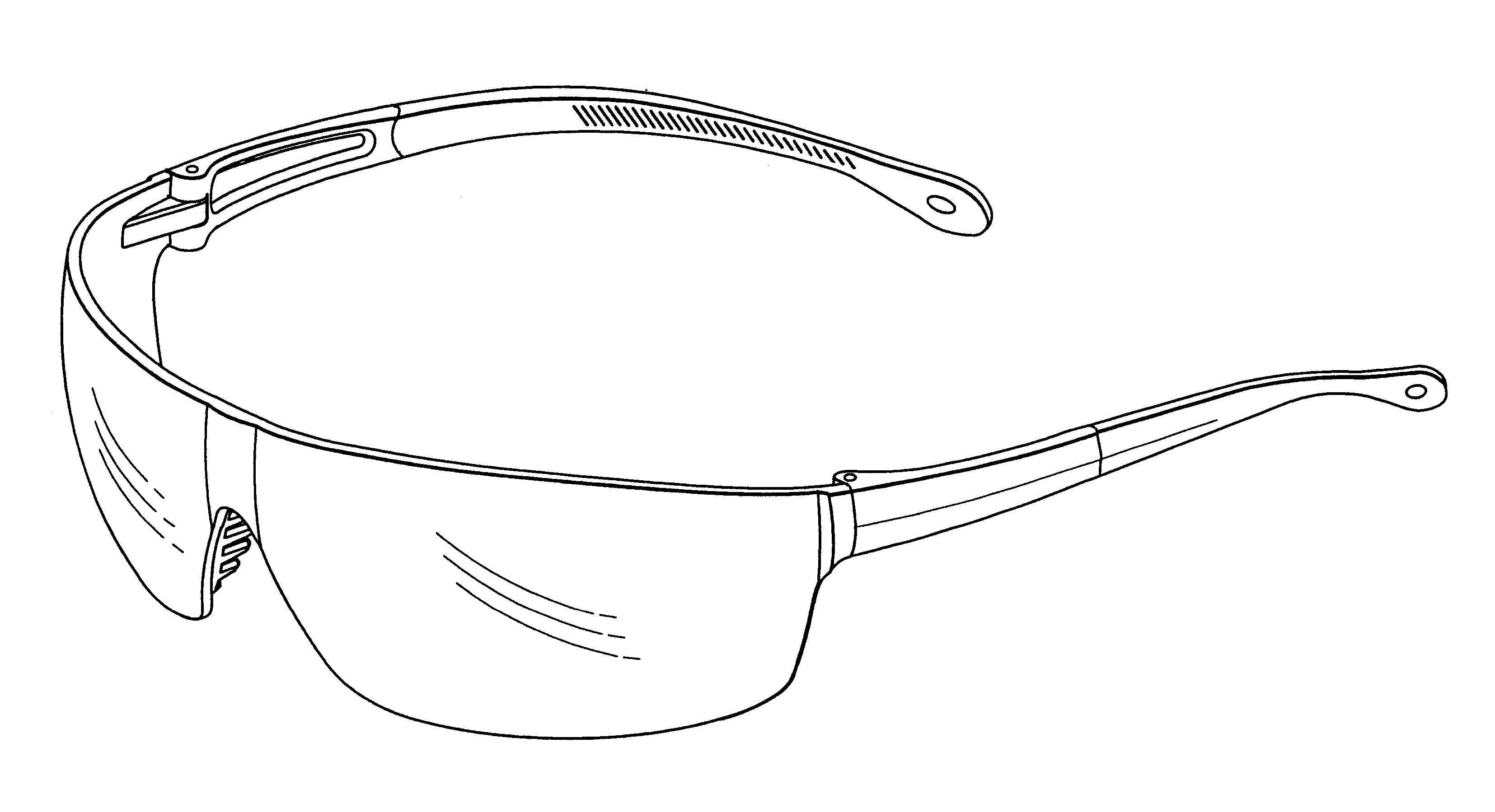 popular eyeglasses  eyeglasses