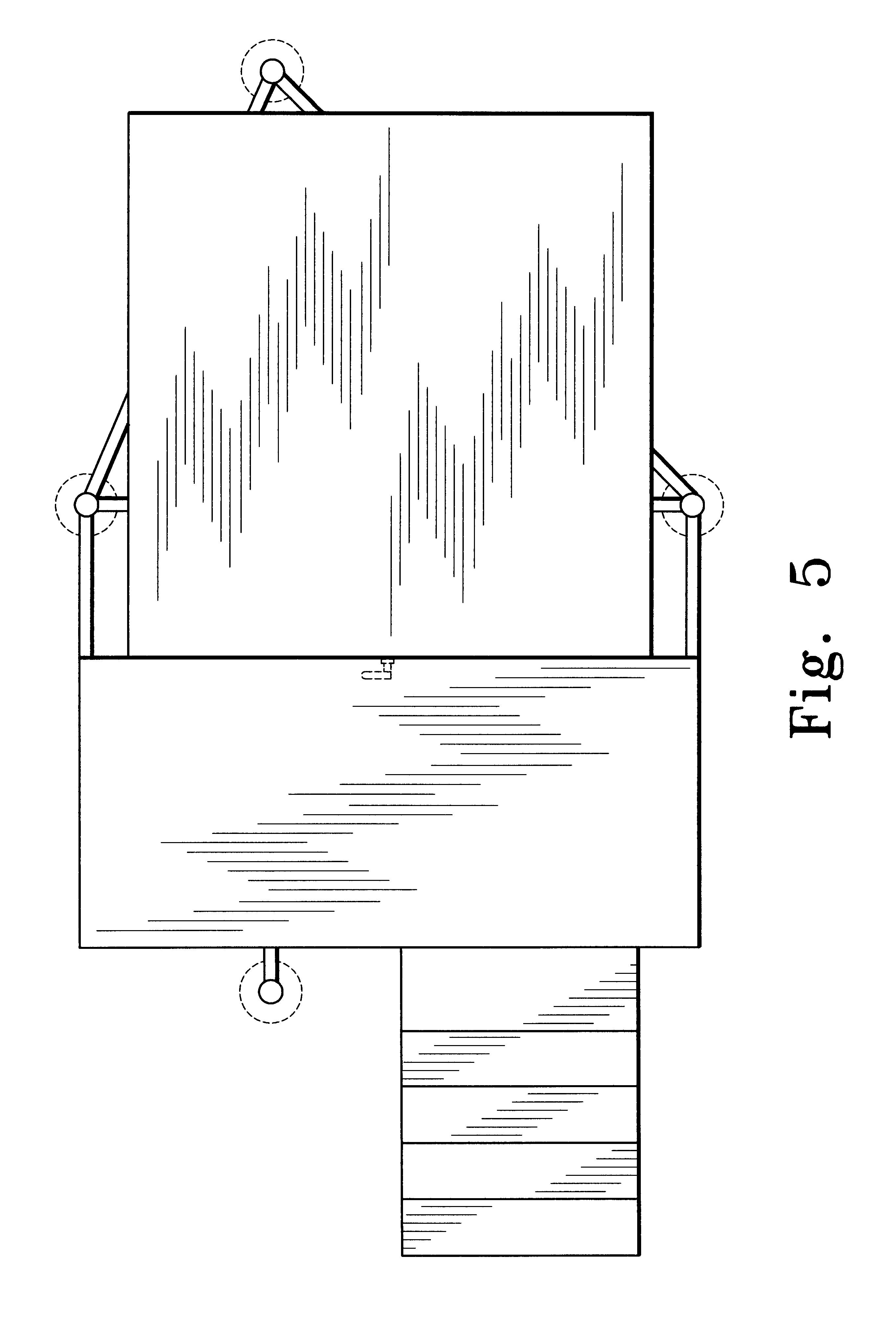 micro bit 电路图