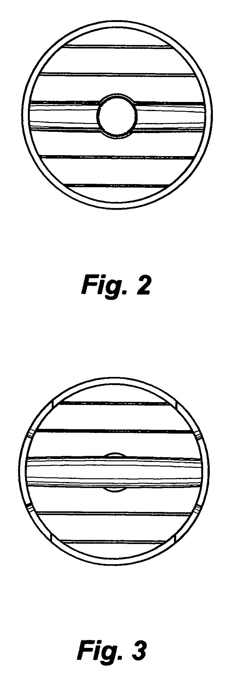 苹果工业设计手绘