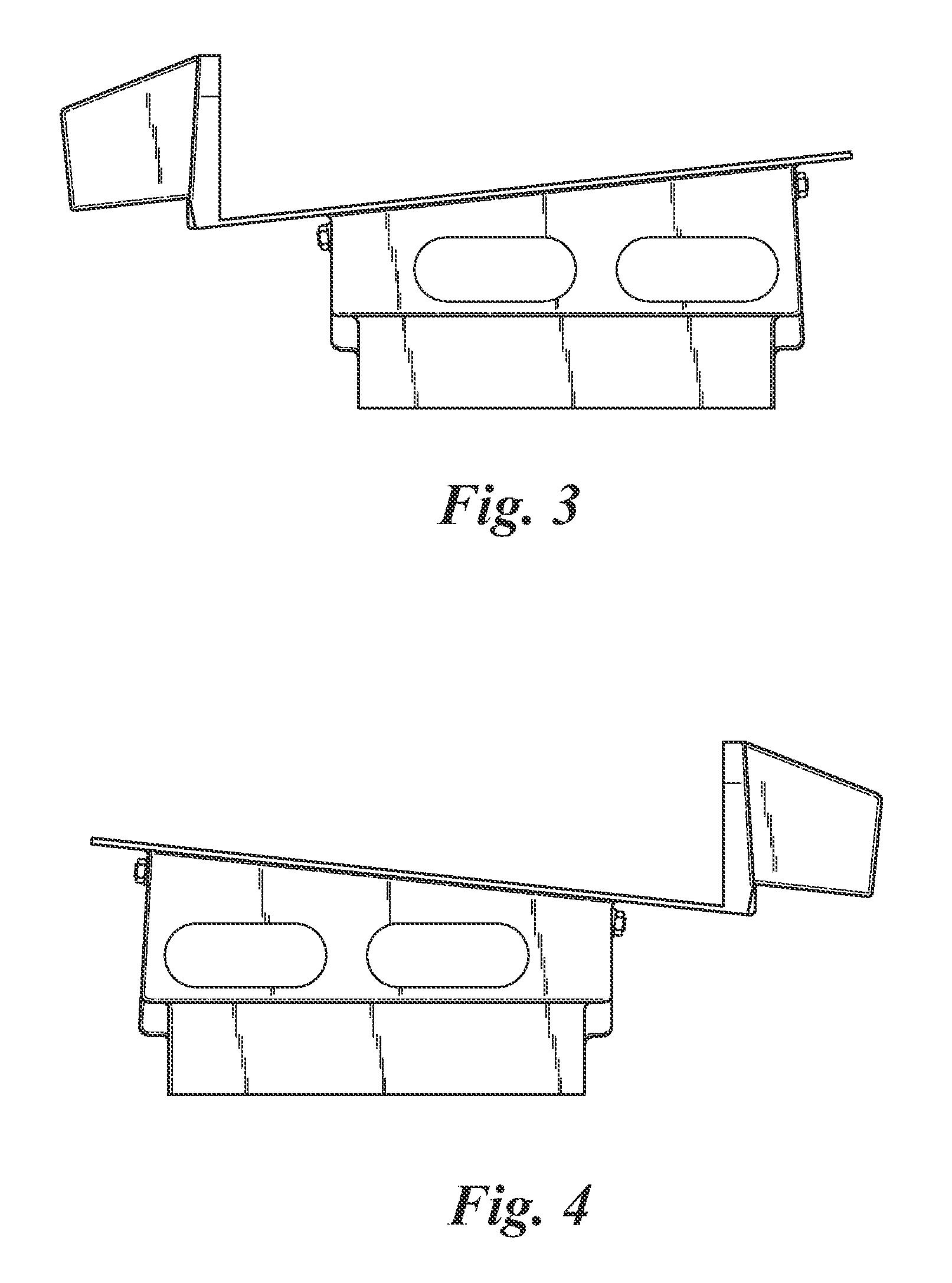 电路 电路图 电子 原理图 1613_2174 竖版 竖屏