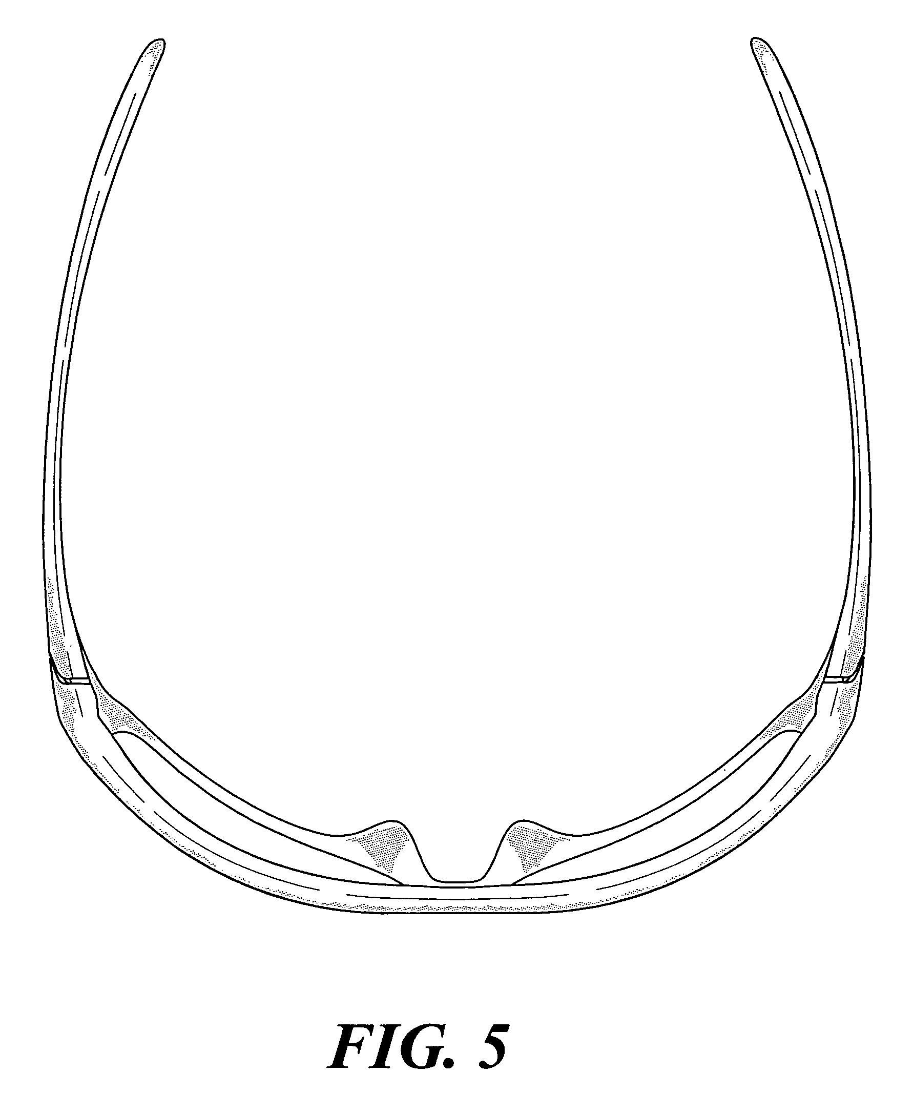 eyeglass frame styles  usd561814 - eyeglass