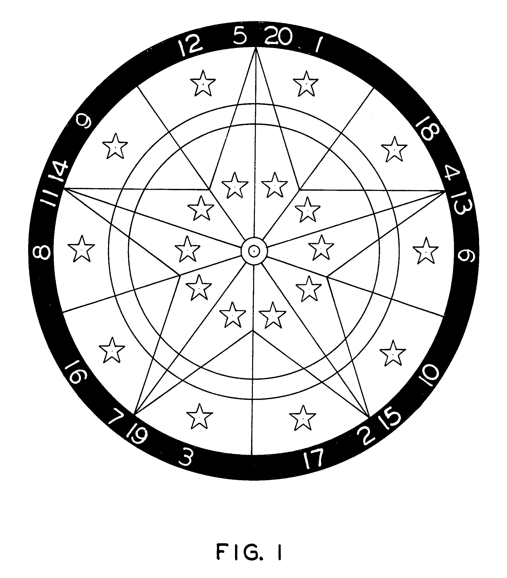 设计 时钟 矢量 矢量图 素材 钟表 2017_2298