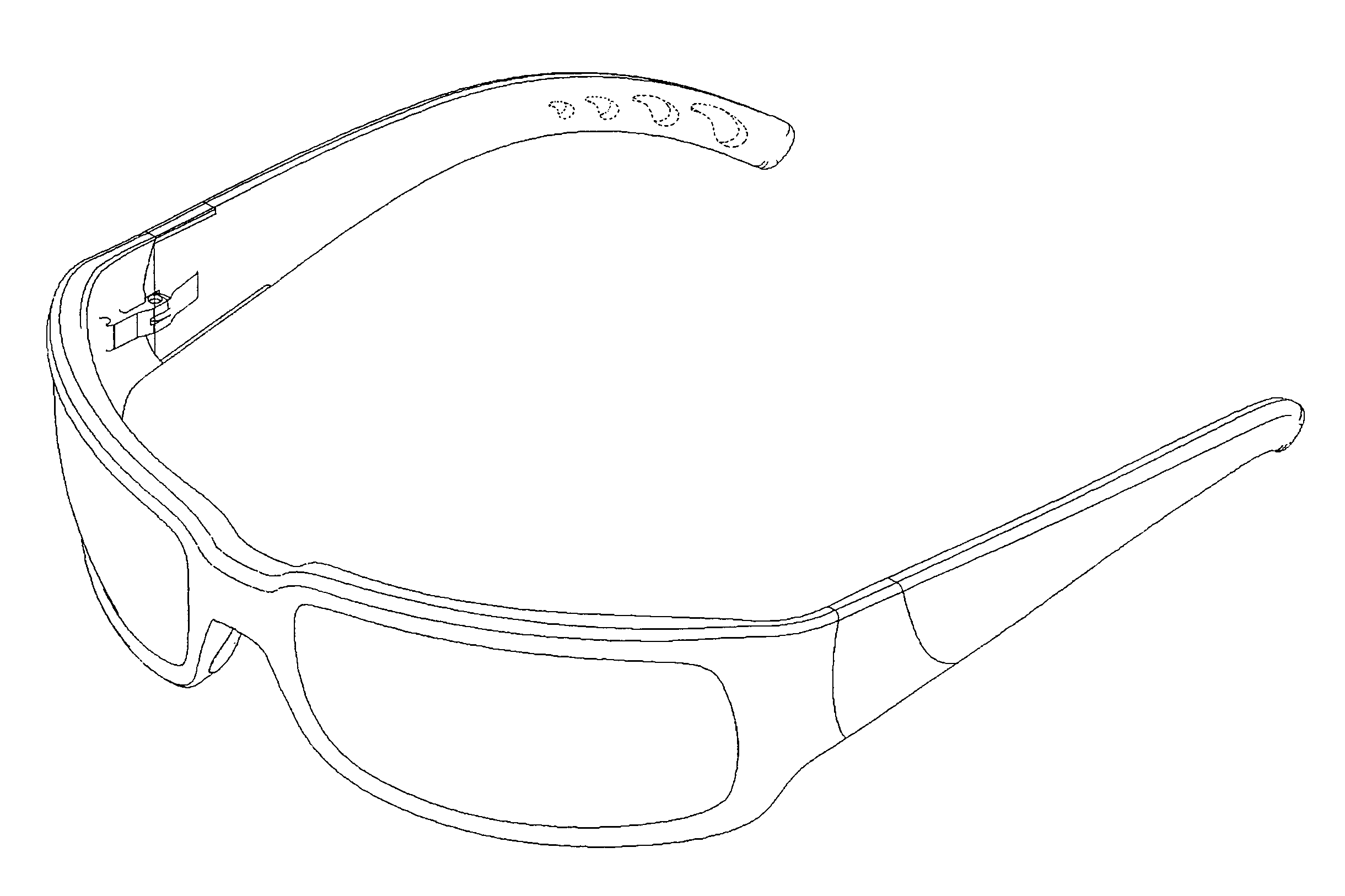 buy eyeglass frames online  usd568924 - eyeglass