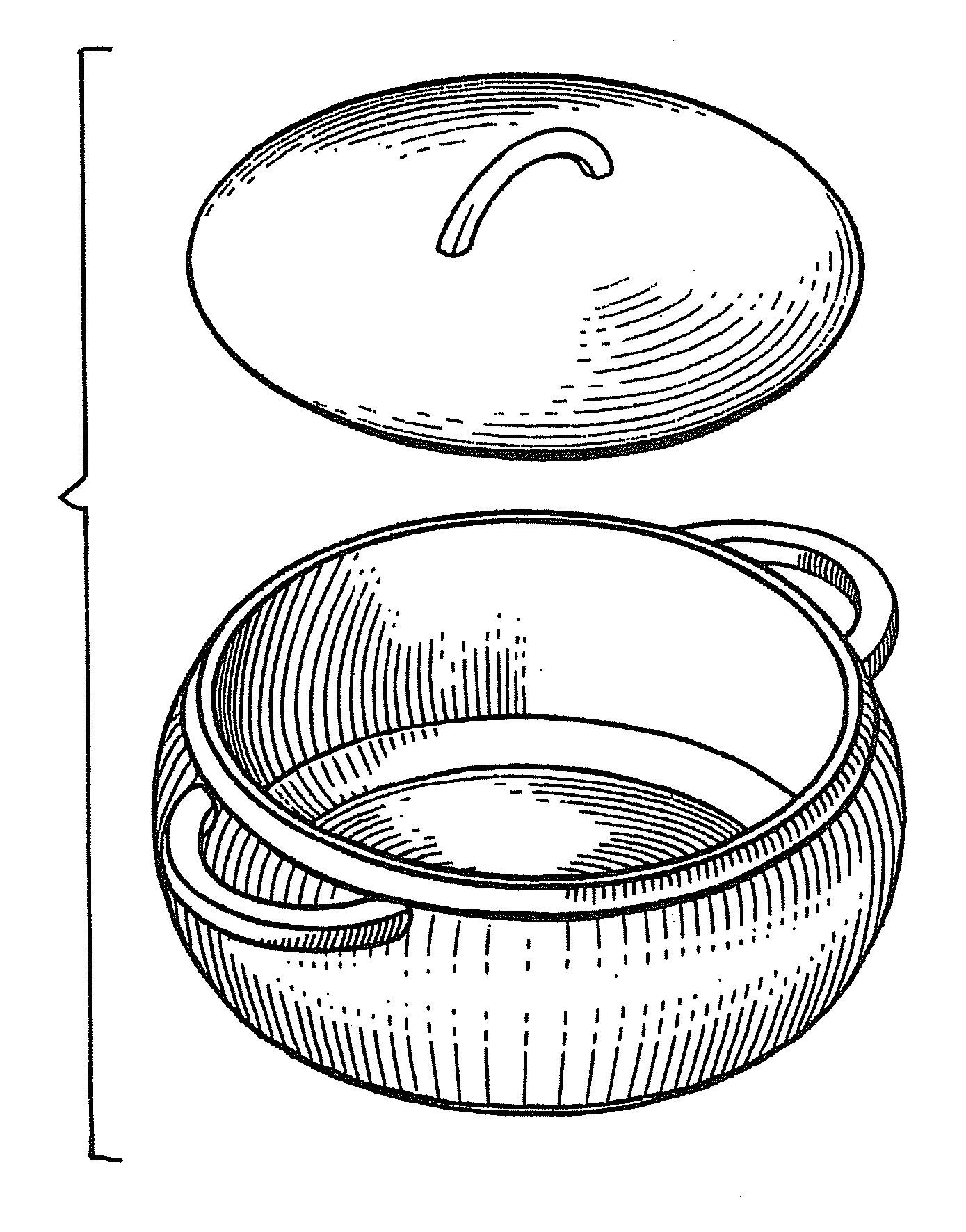简笔画 设计 矢量 矢量图 手绘 素材 线稿 1389_1771 竖版 竖屏