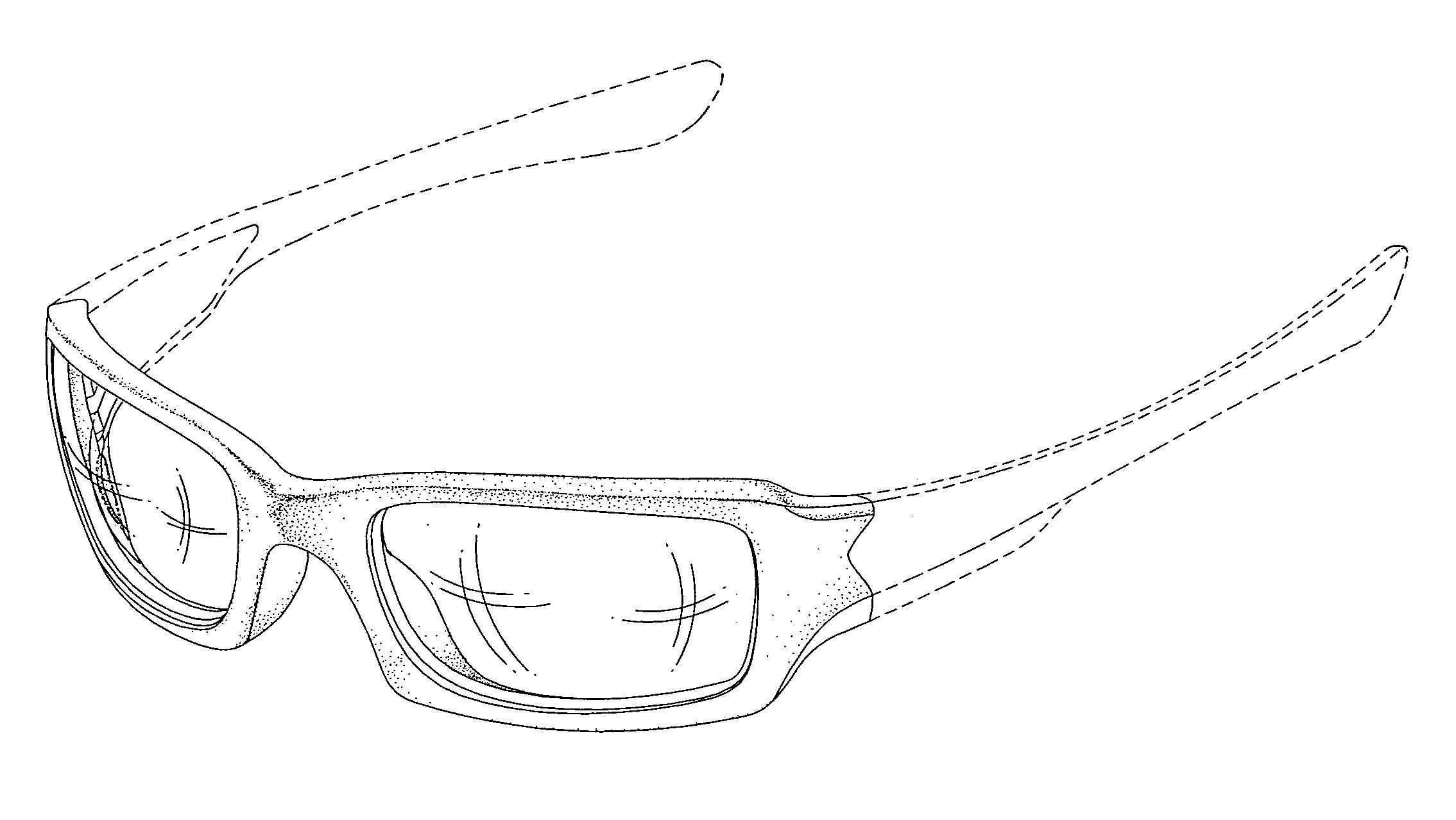 buy eyeglass frames online  usd572749 - eyeglass