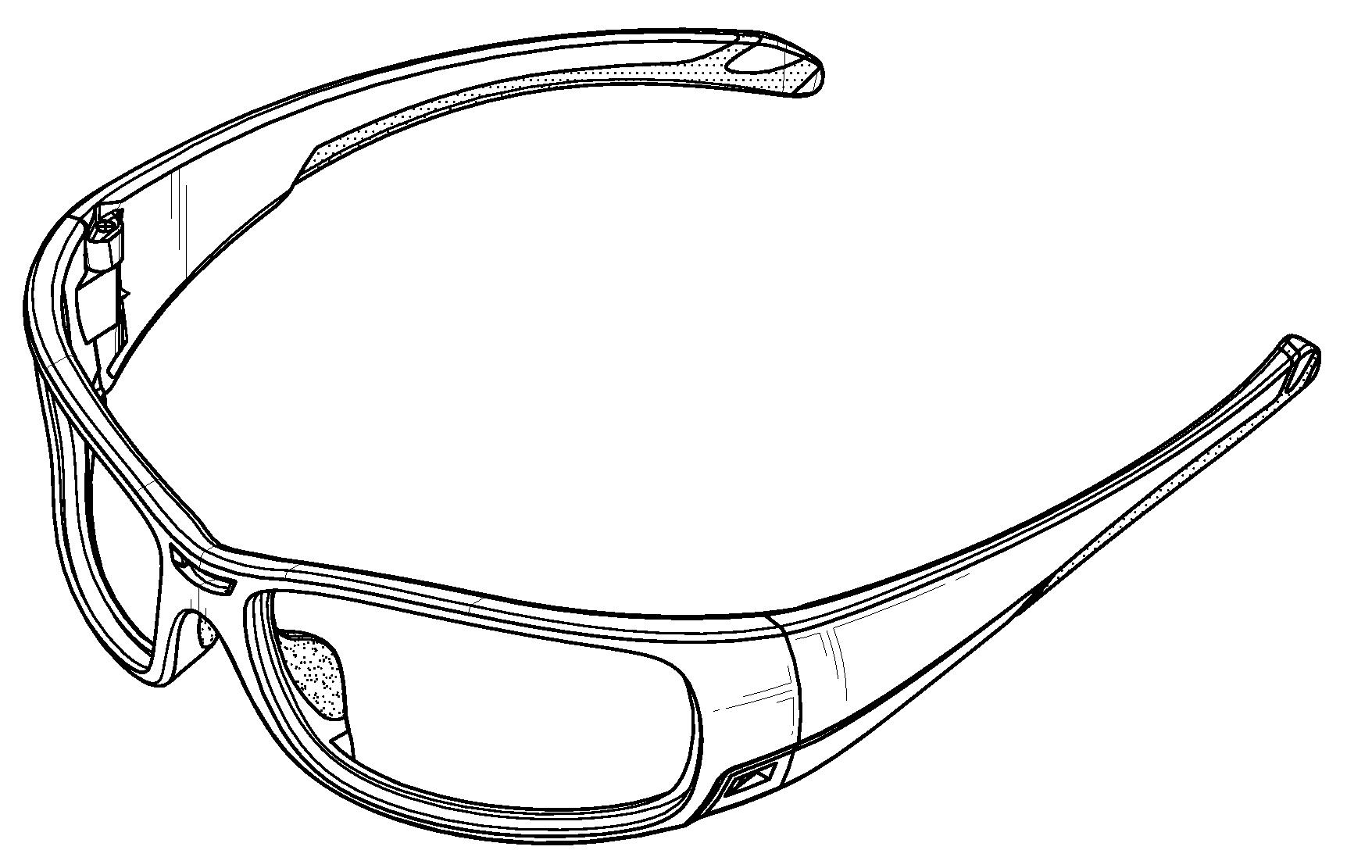 eyeglass frame styles  usd575813 - eyeglass