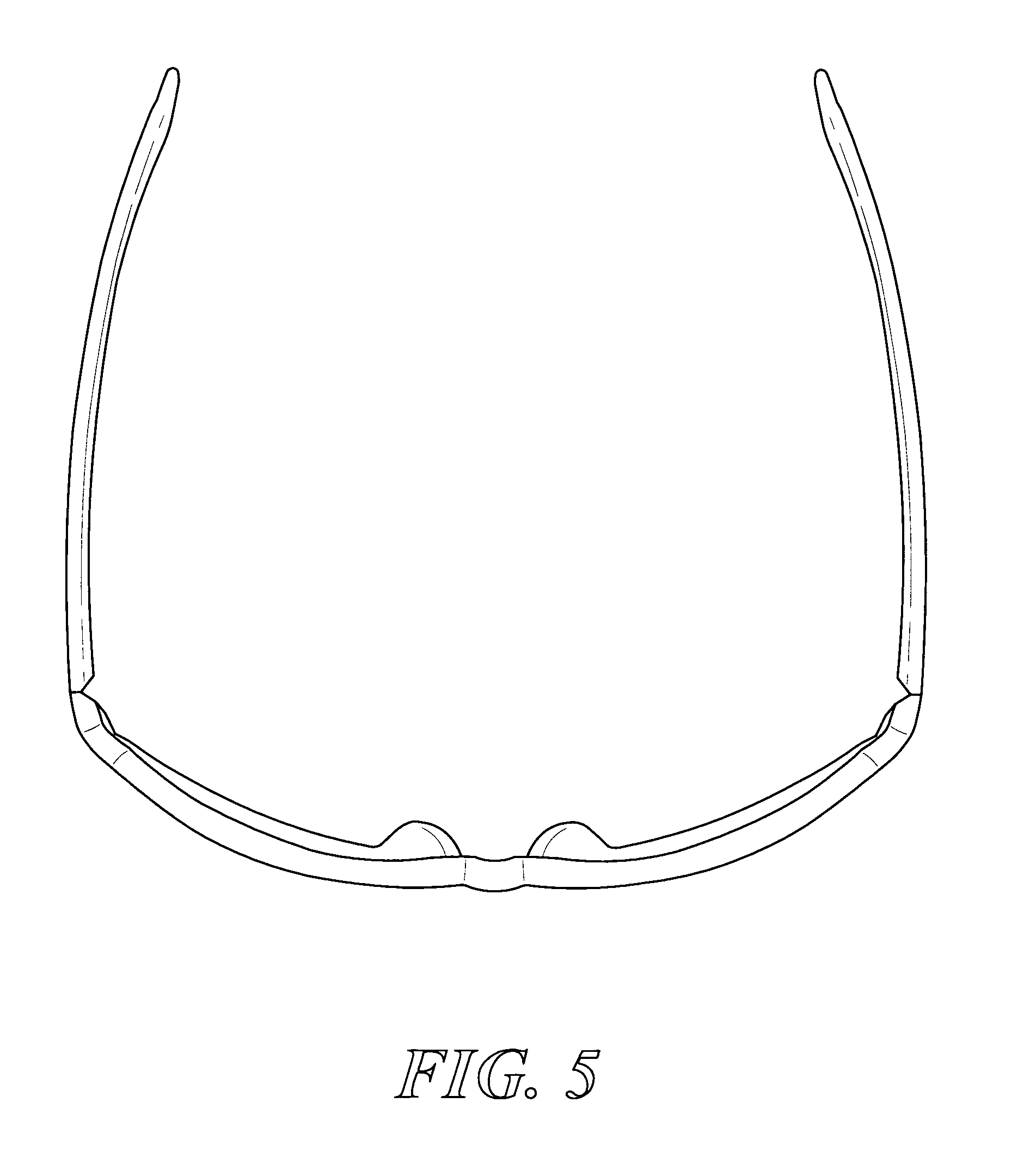 eyeglass frames online shopping  usd581451 - eyeglass
