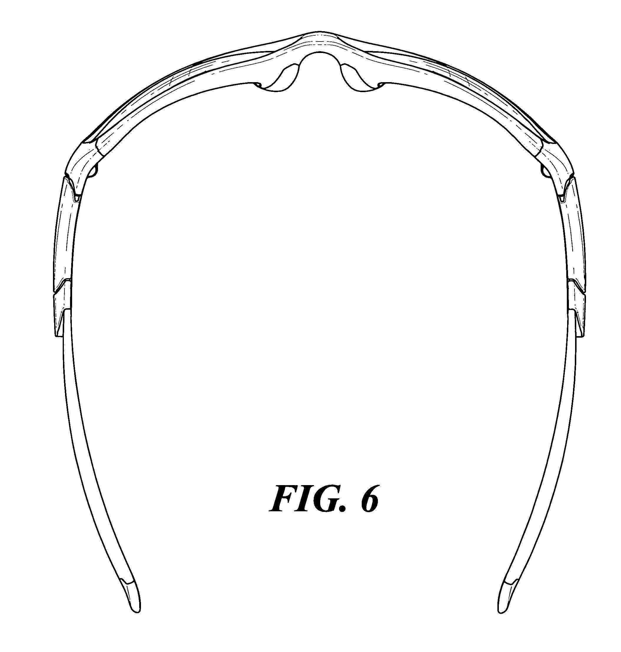 cheap eyeglass frames online  usd584335 - eyeglass