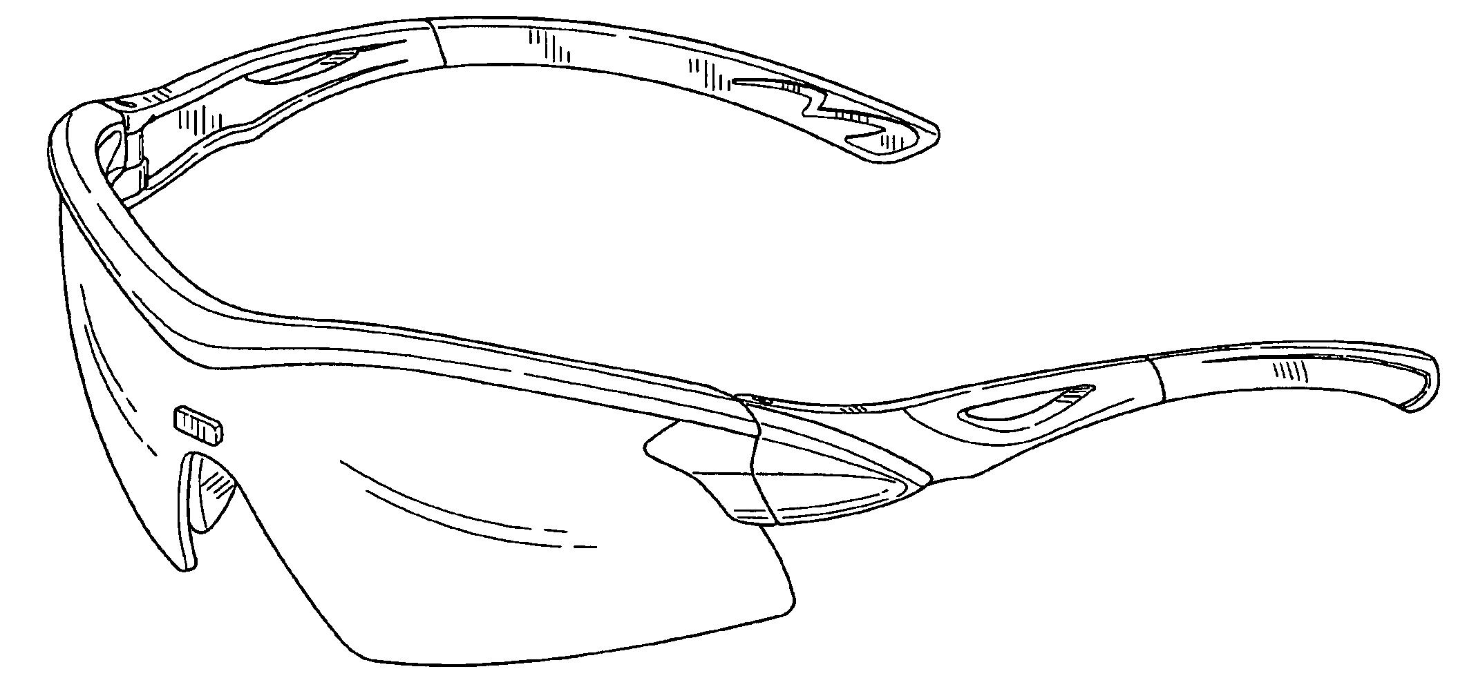 inexpensive eyeglasses online  eyeglasses
