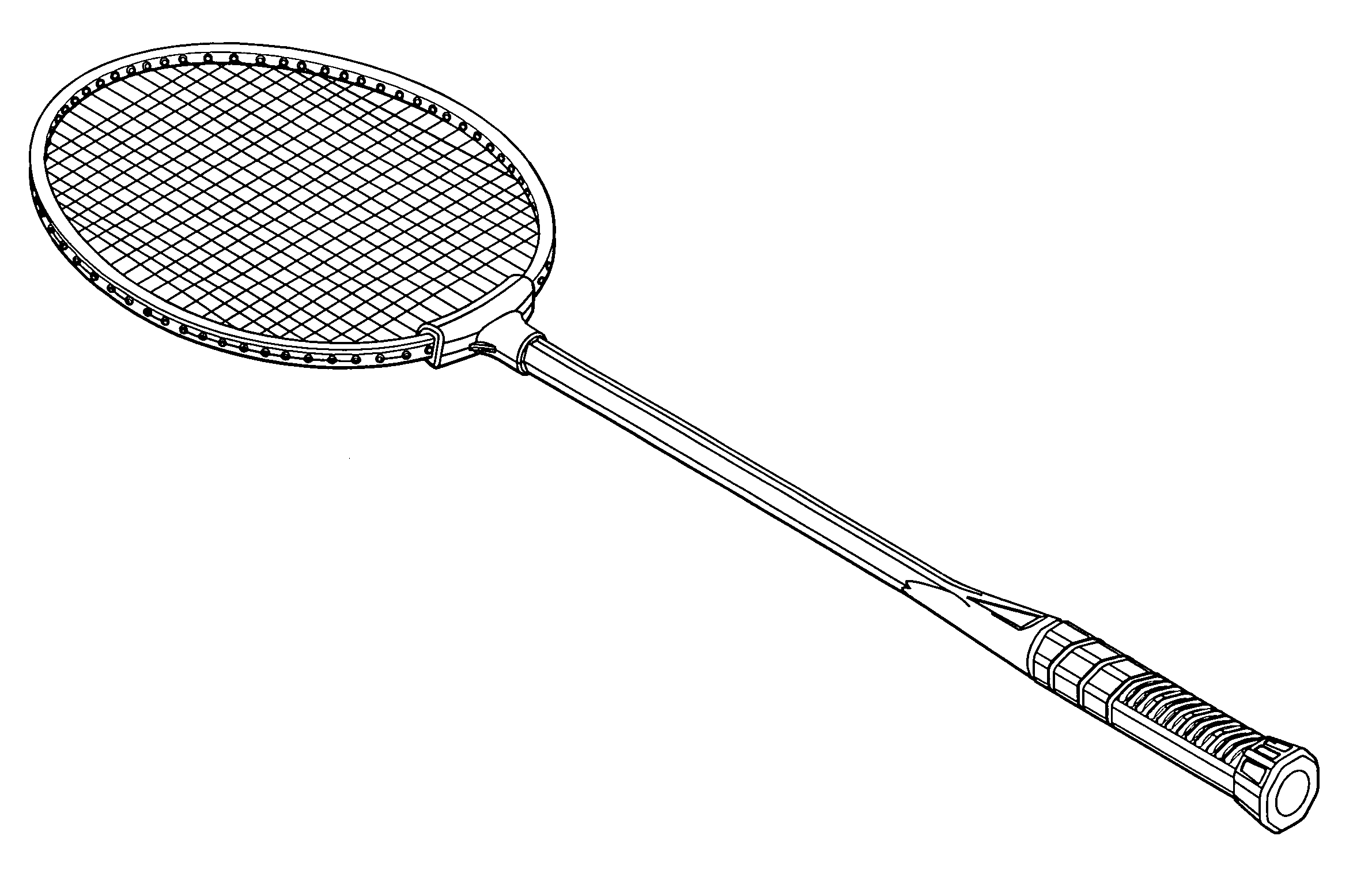 badminton racket drawing www imgkid com the image kid crossed tennis racquets clipart crossed tennis racquets clipart