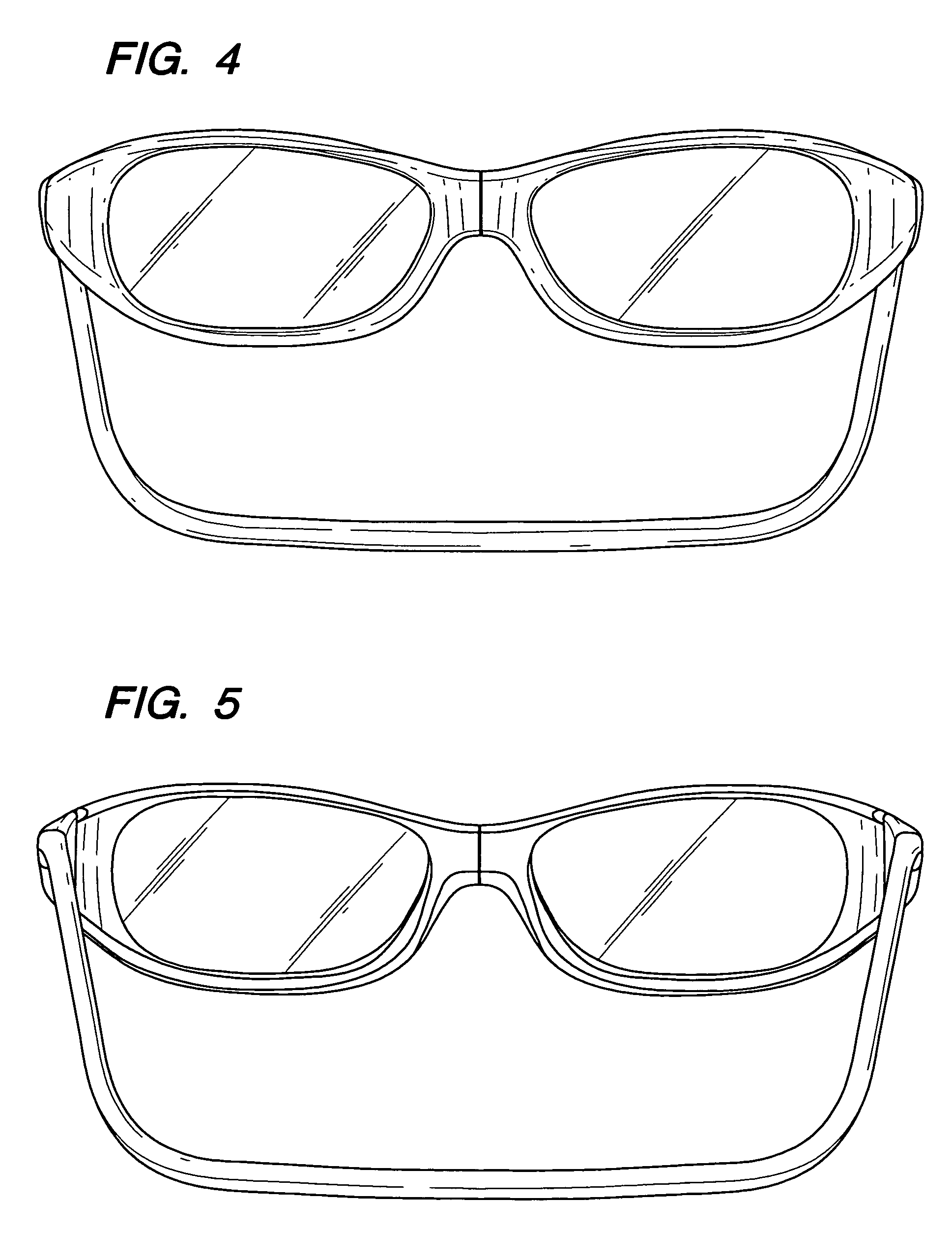 eyewear direct  usd588184 - eyewear