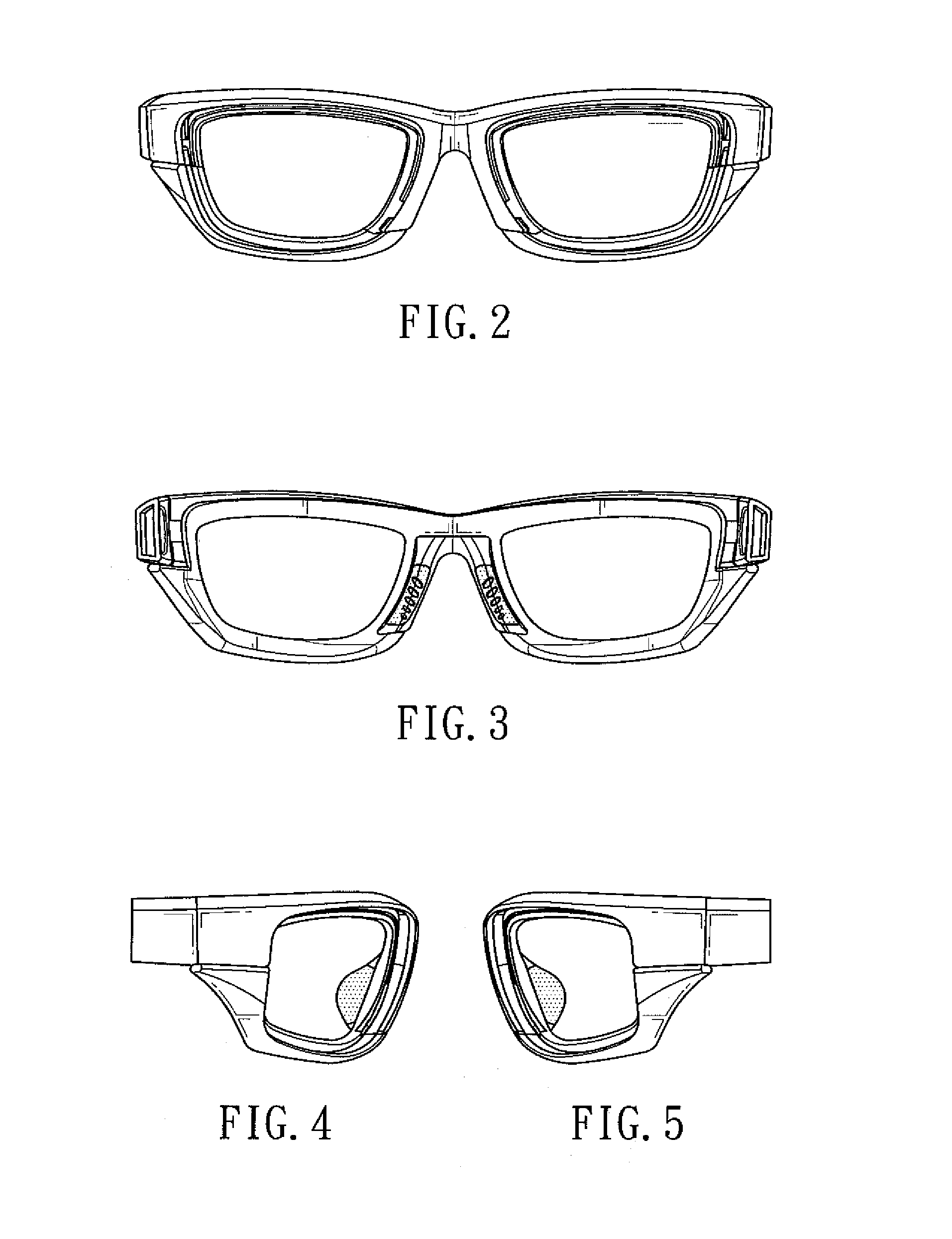 eyeglass frame styles  usd591789 - eyeglass