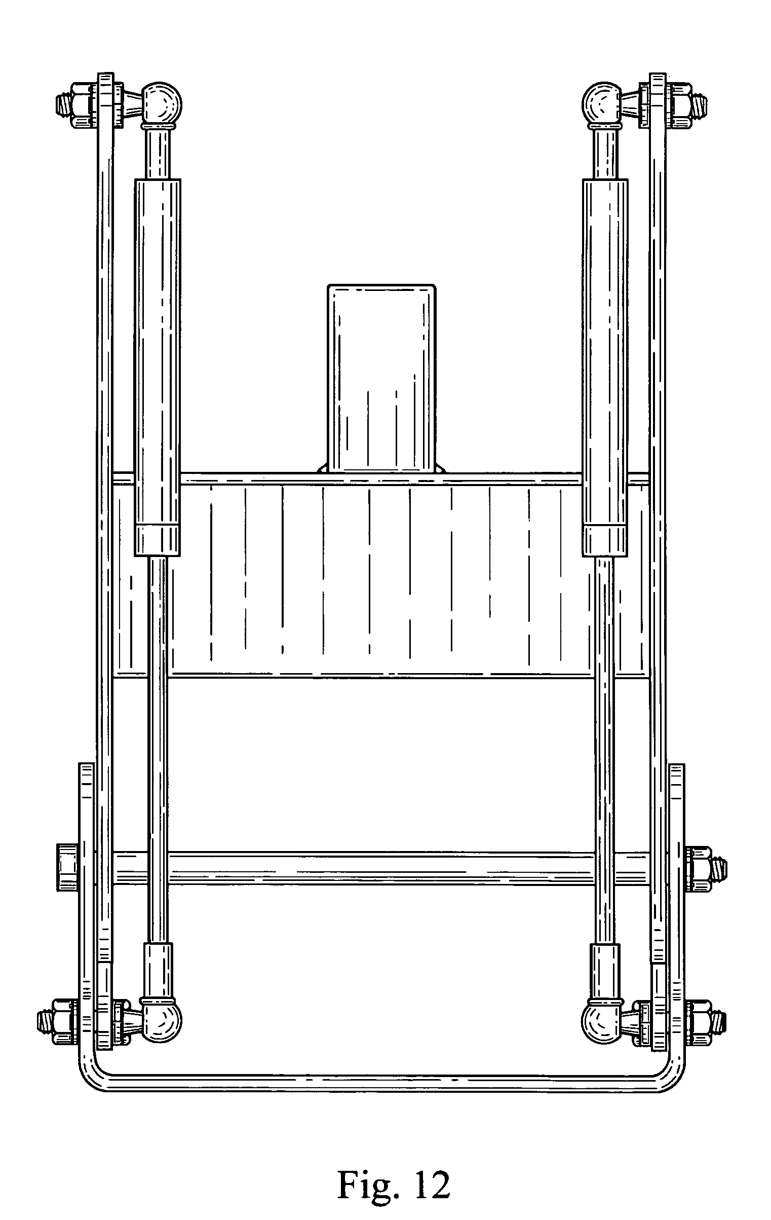 tip137典型电路图