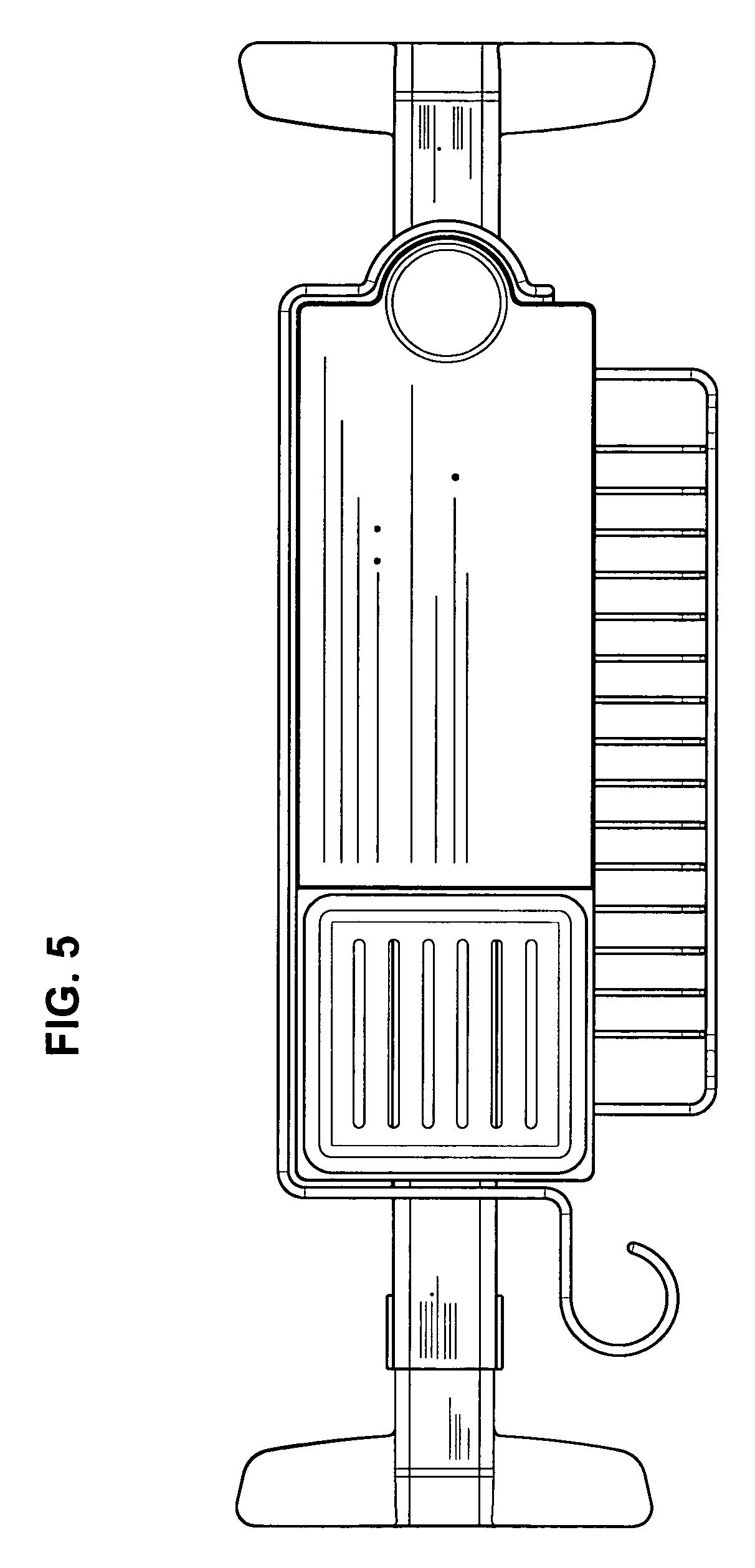 uos1212功能电路图