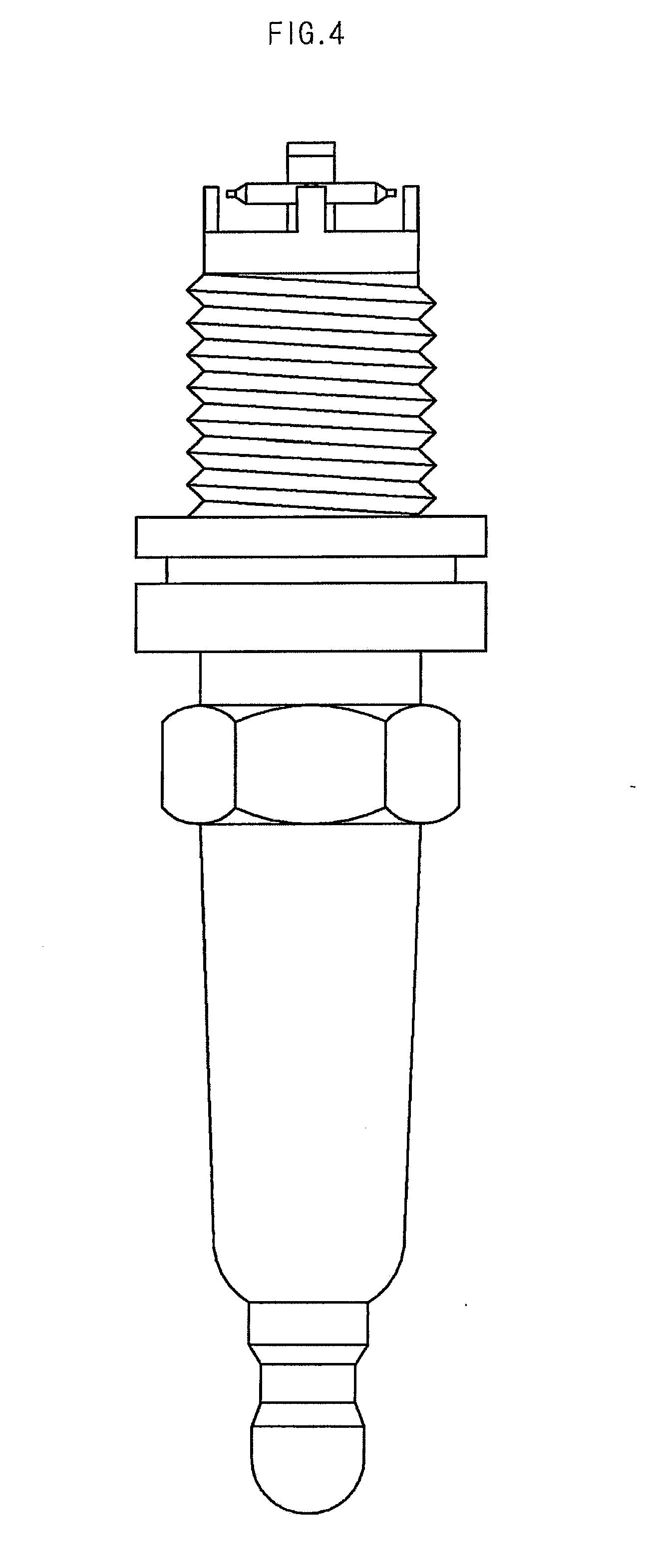 杯子 简笔画 手绘 线稿