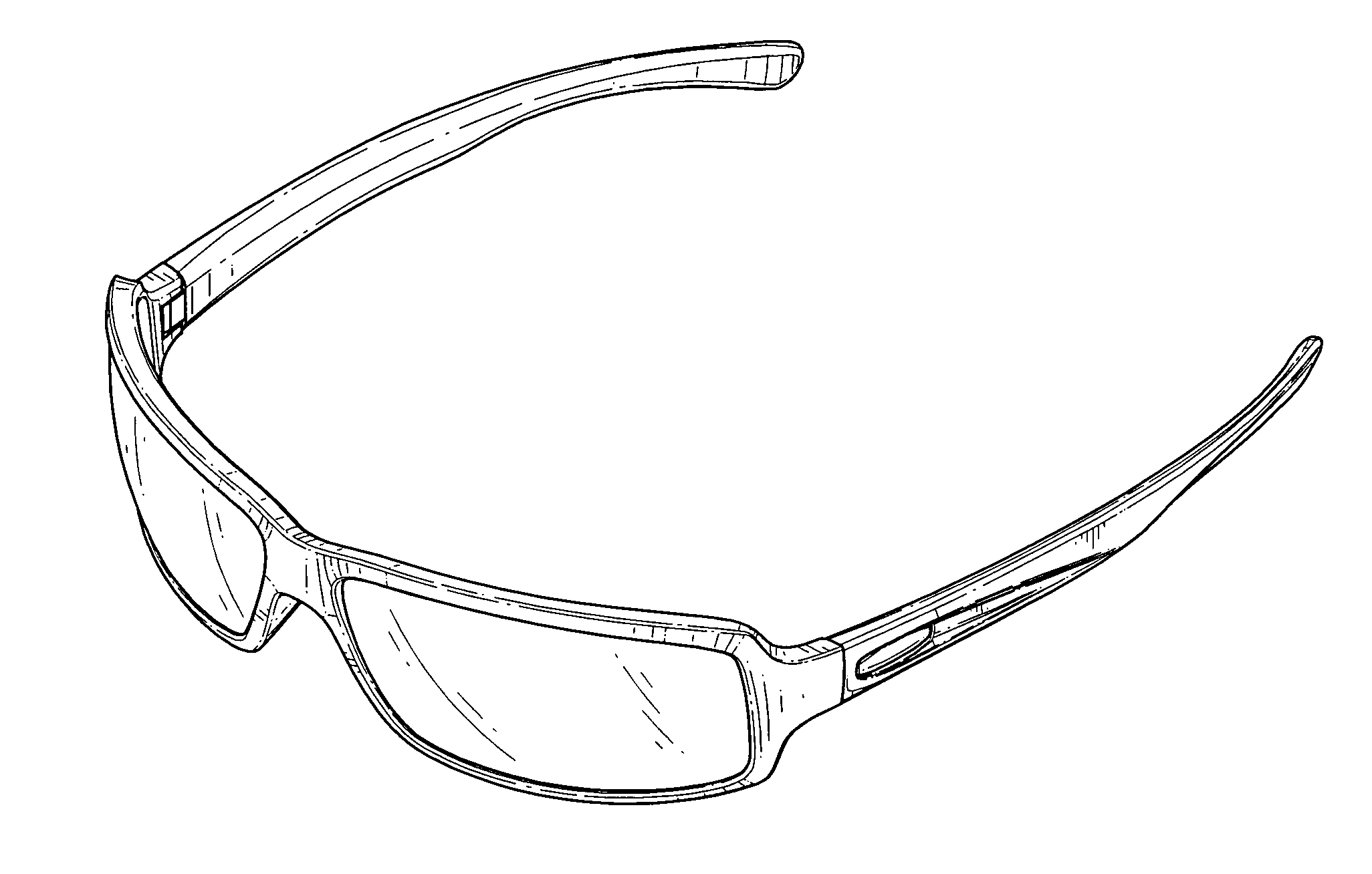 eyeglass frames online shopping  usd599839 - eyeglass