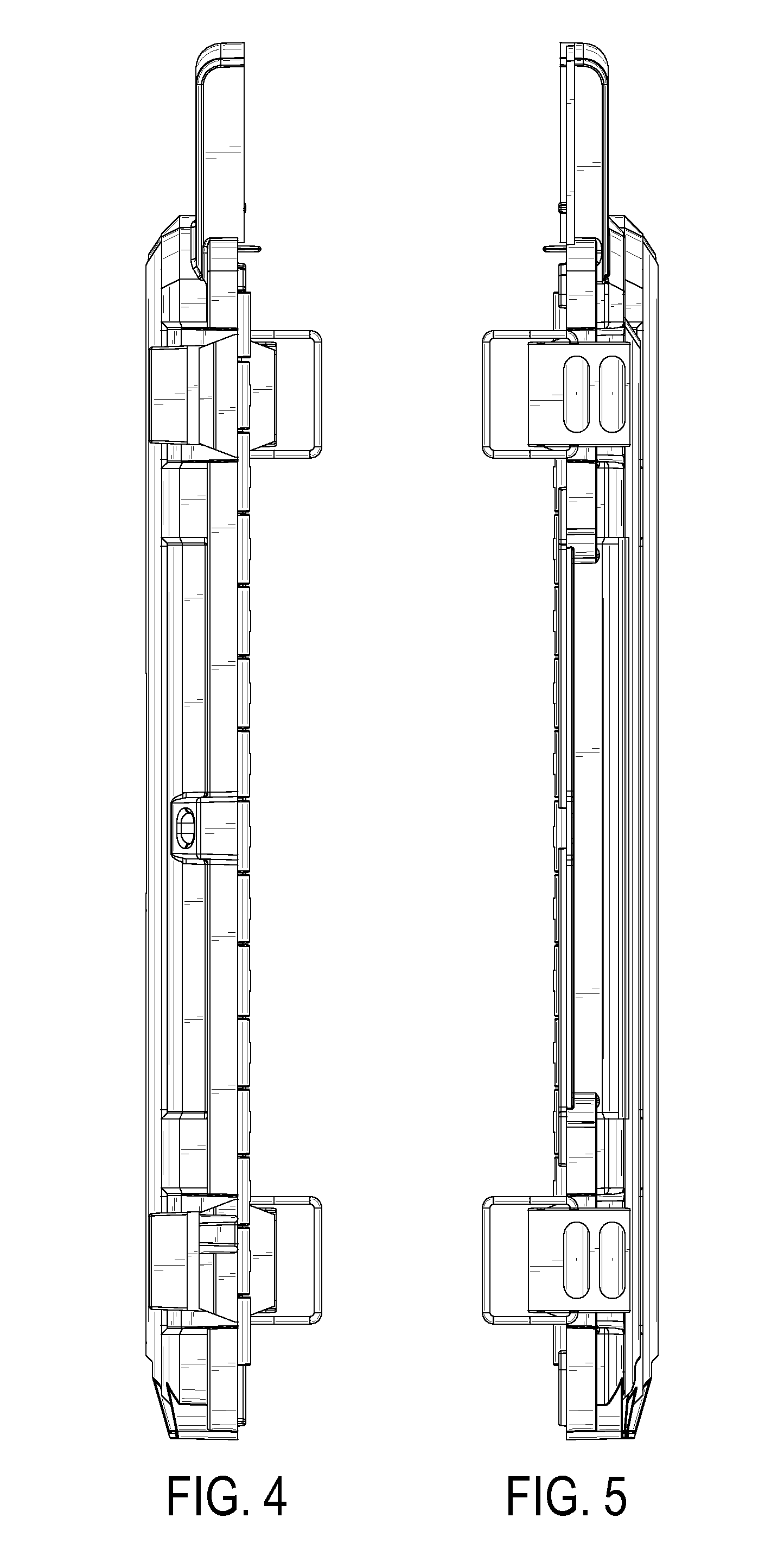 bit3251电路原理