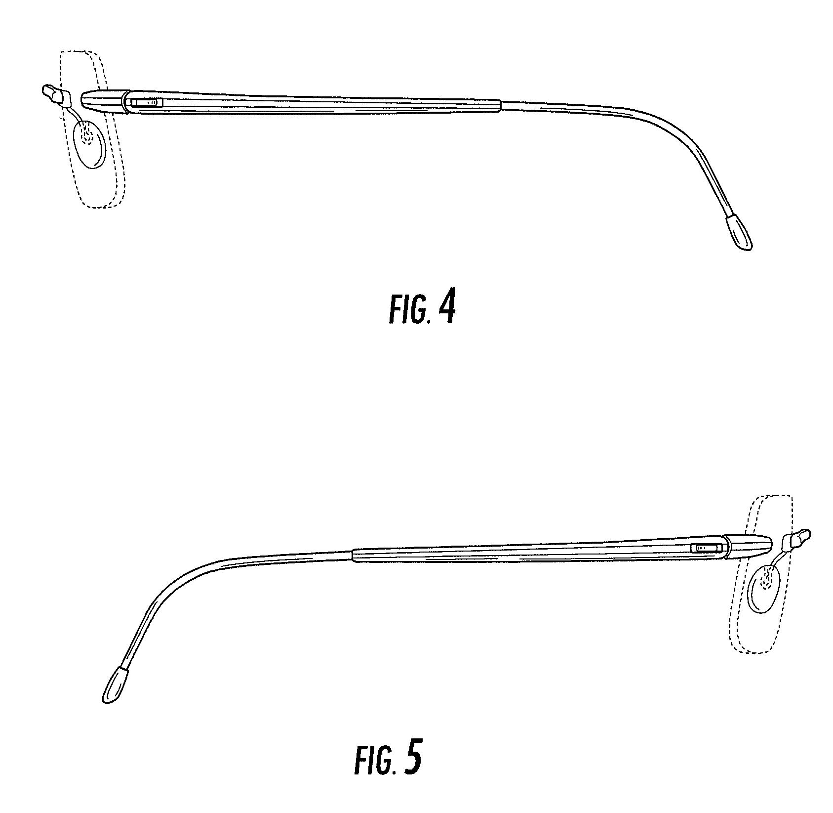 discount eyeglasses  eyeglasses