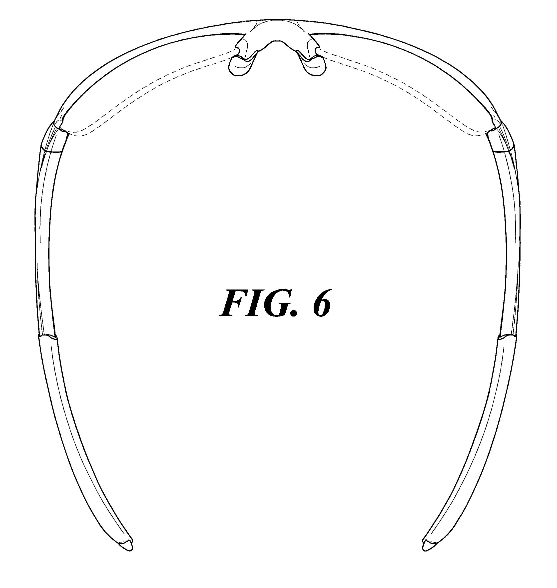 cheap eyeglass frames online  usd622755 - eyeglass