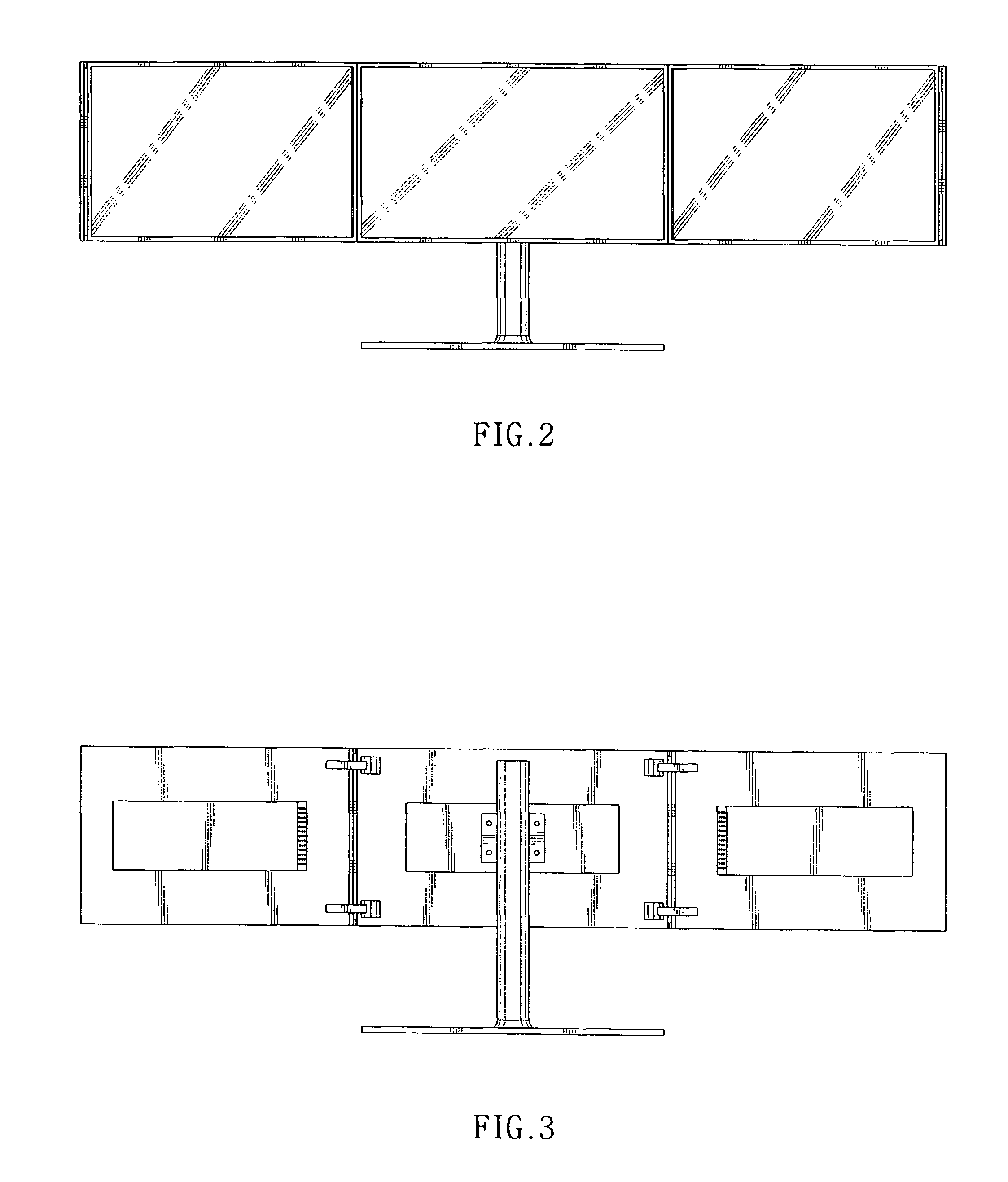 lcd-80x500a电源电路图