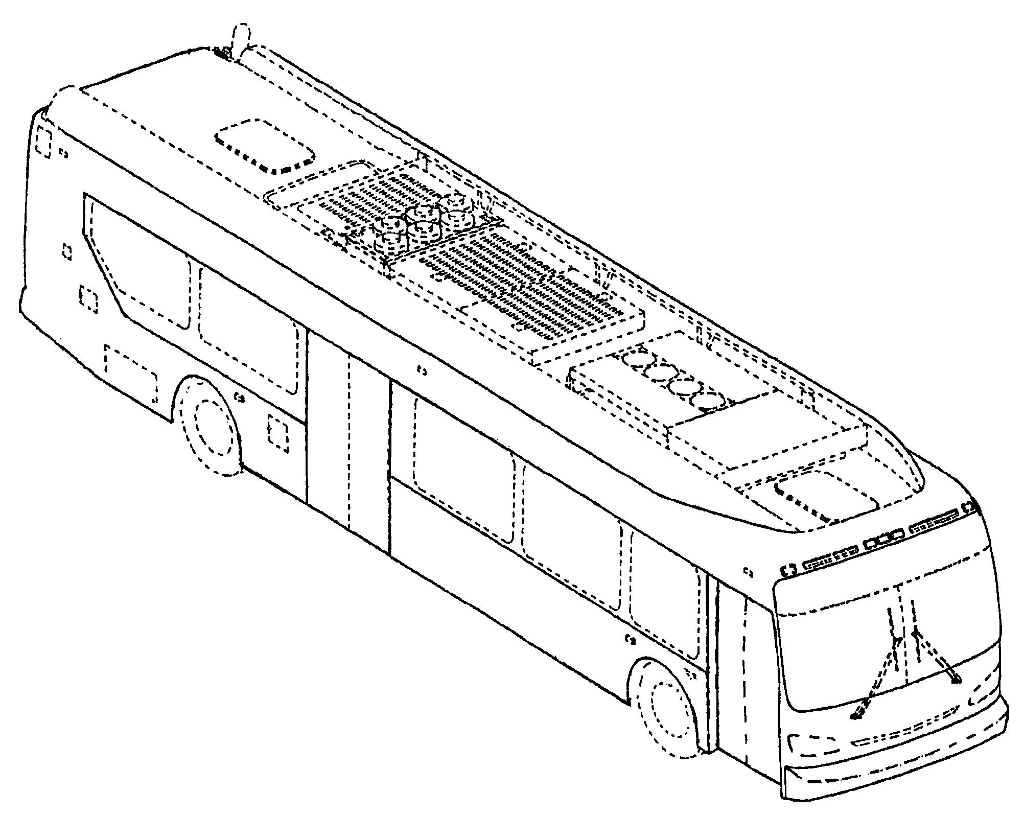 工程图 简笔画 平面图 手绘 线稿 2004_1597