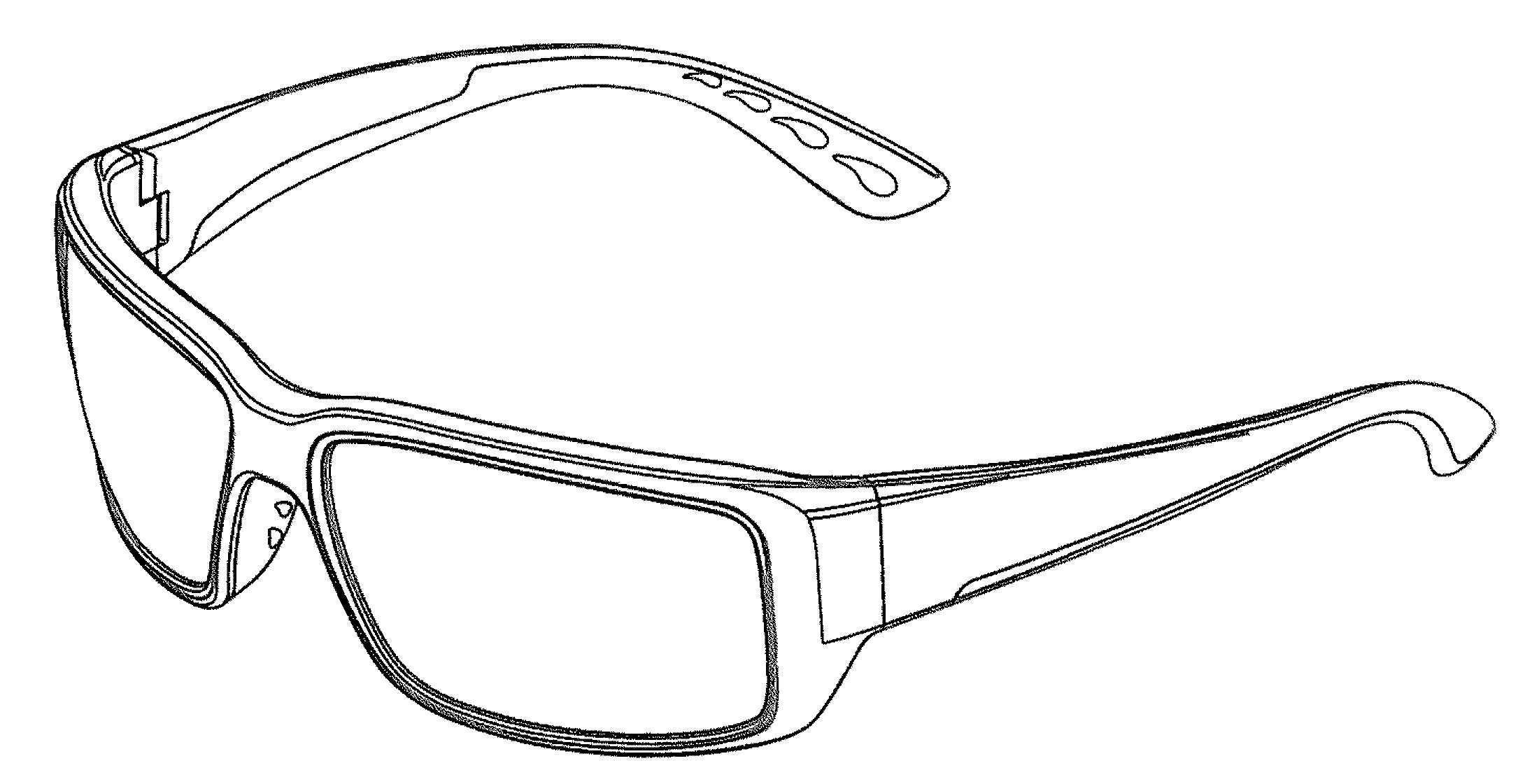 eyeglasses frames  eyeglasses