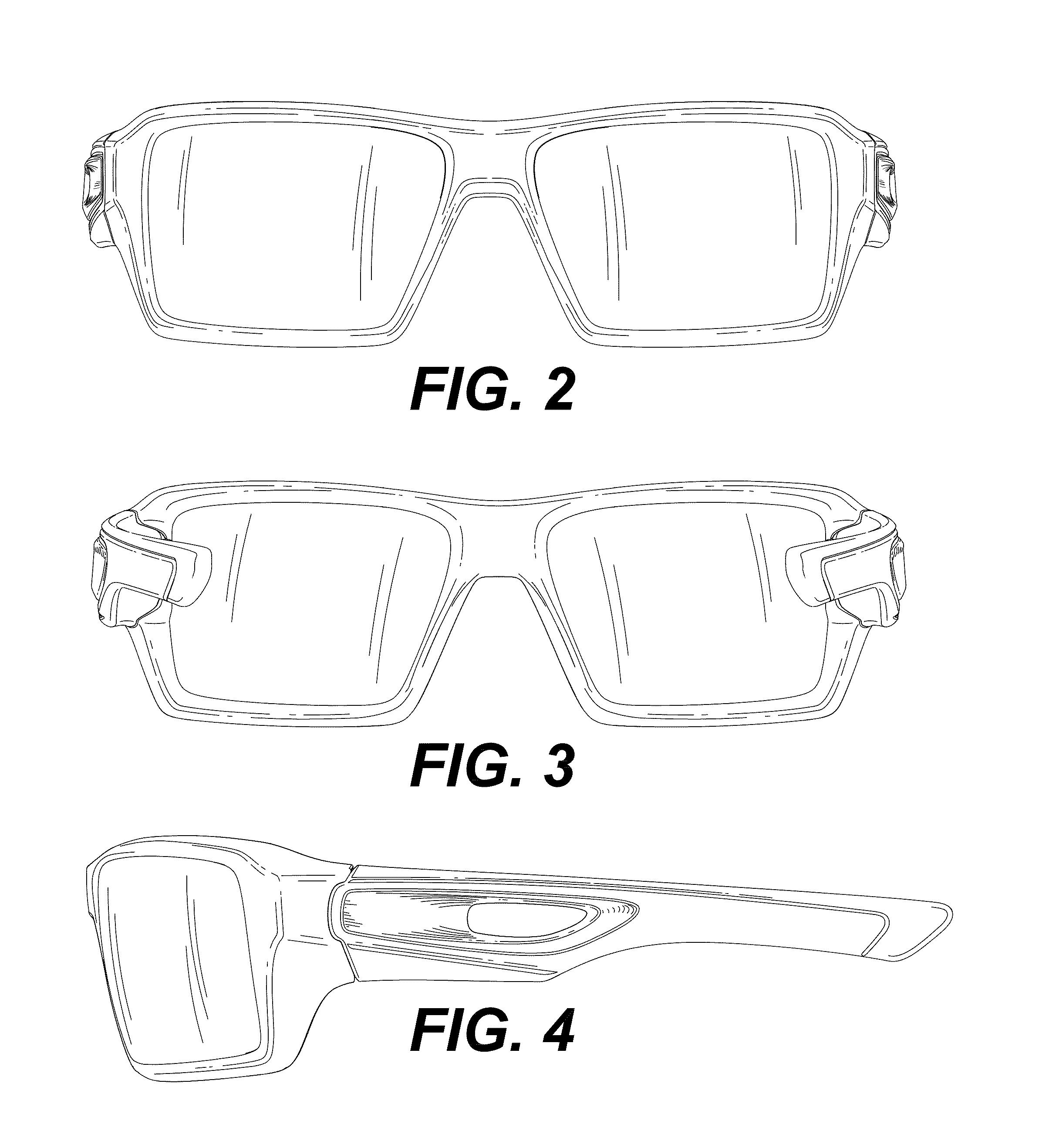 eyeglass frames online shopping  usd649579 - eyeglass