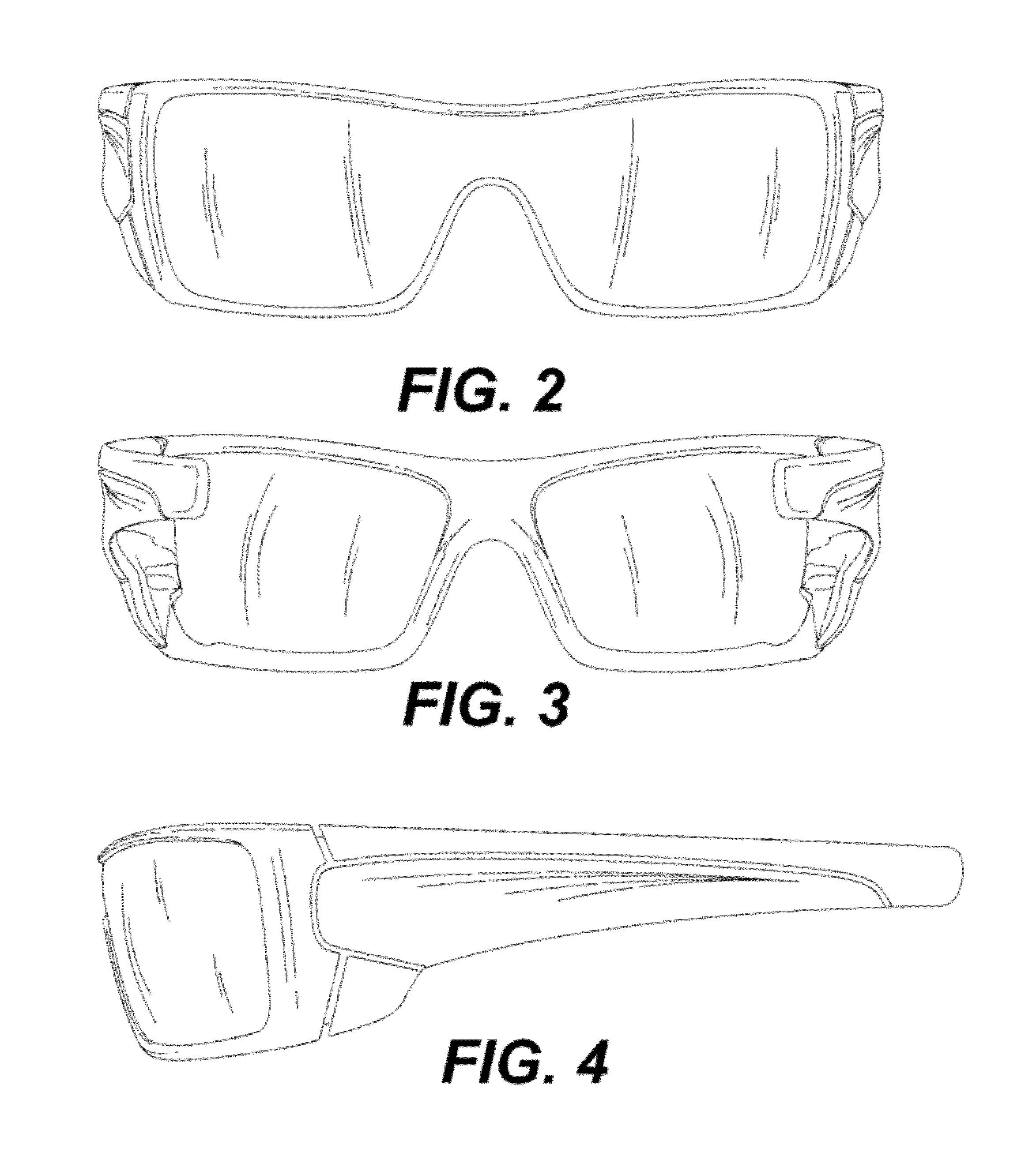 cheap eyeglass frames online  usd659179 - eyeglass