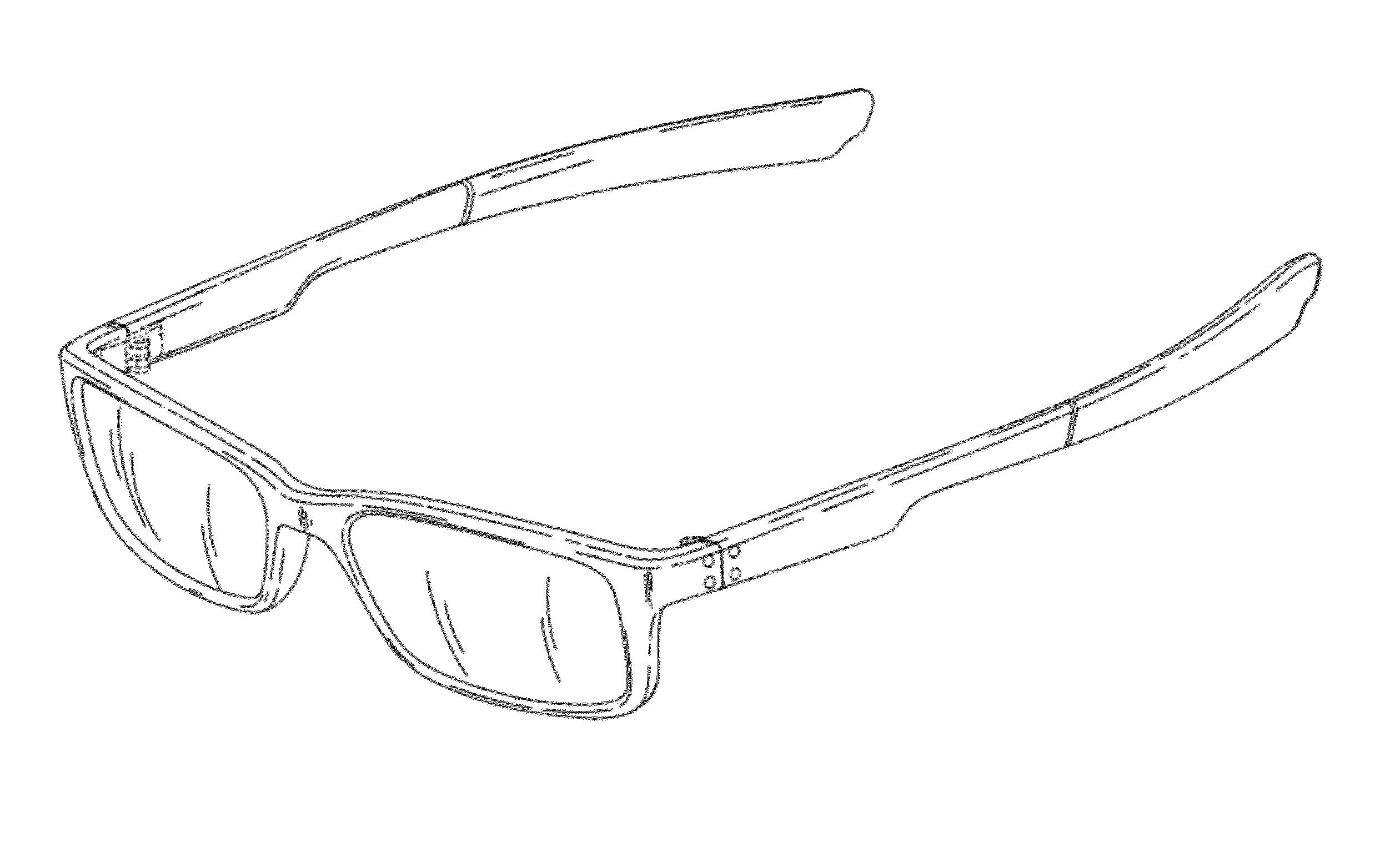 buy eyeglass frames online  usd662124 - eyeglass