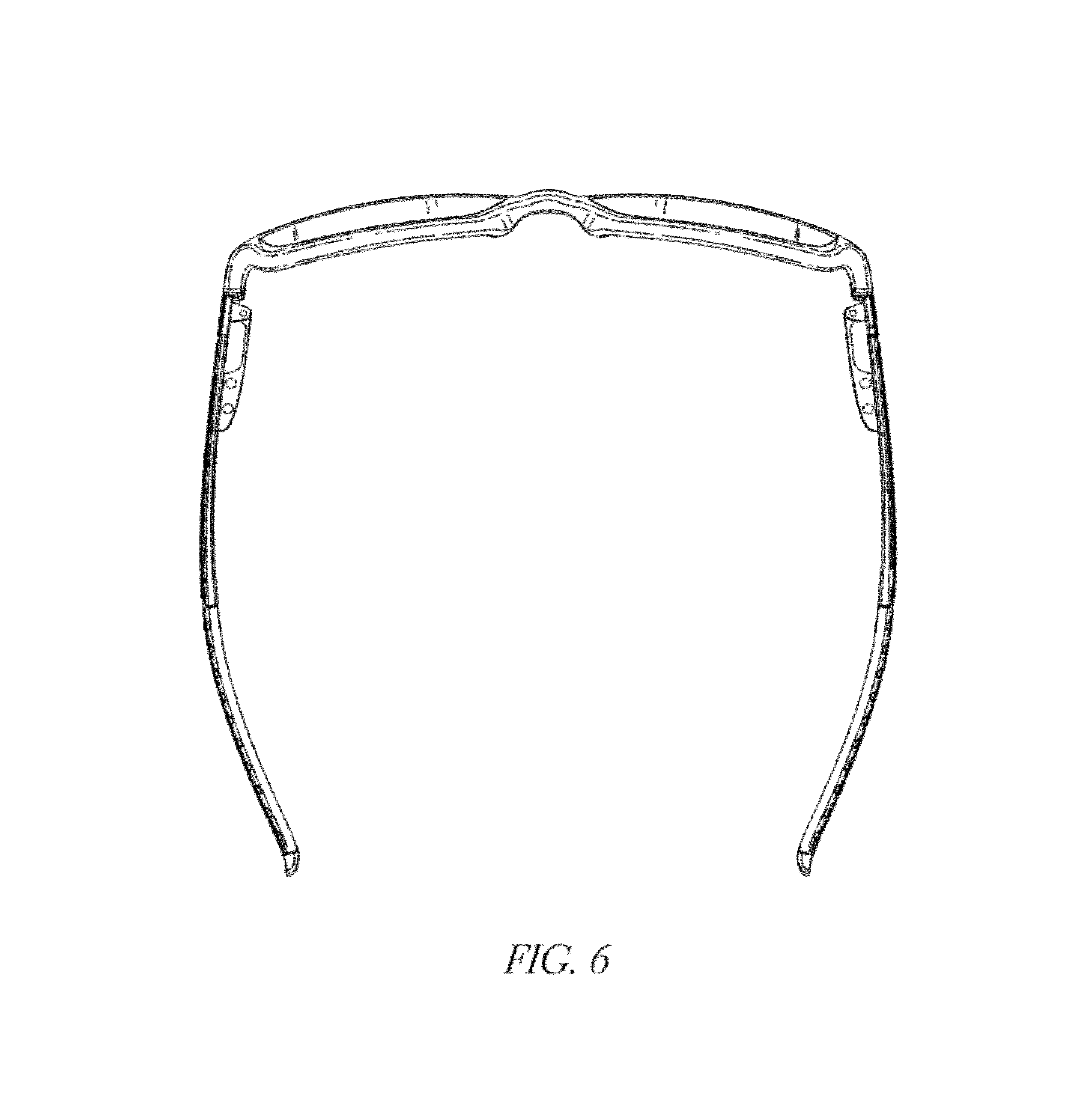 eyeglass frames online shopping  usd662967 - eyeglass