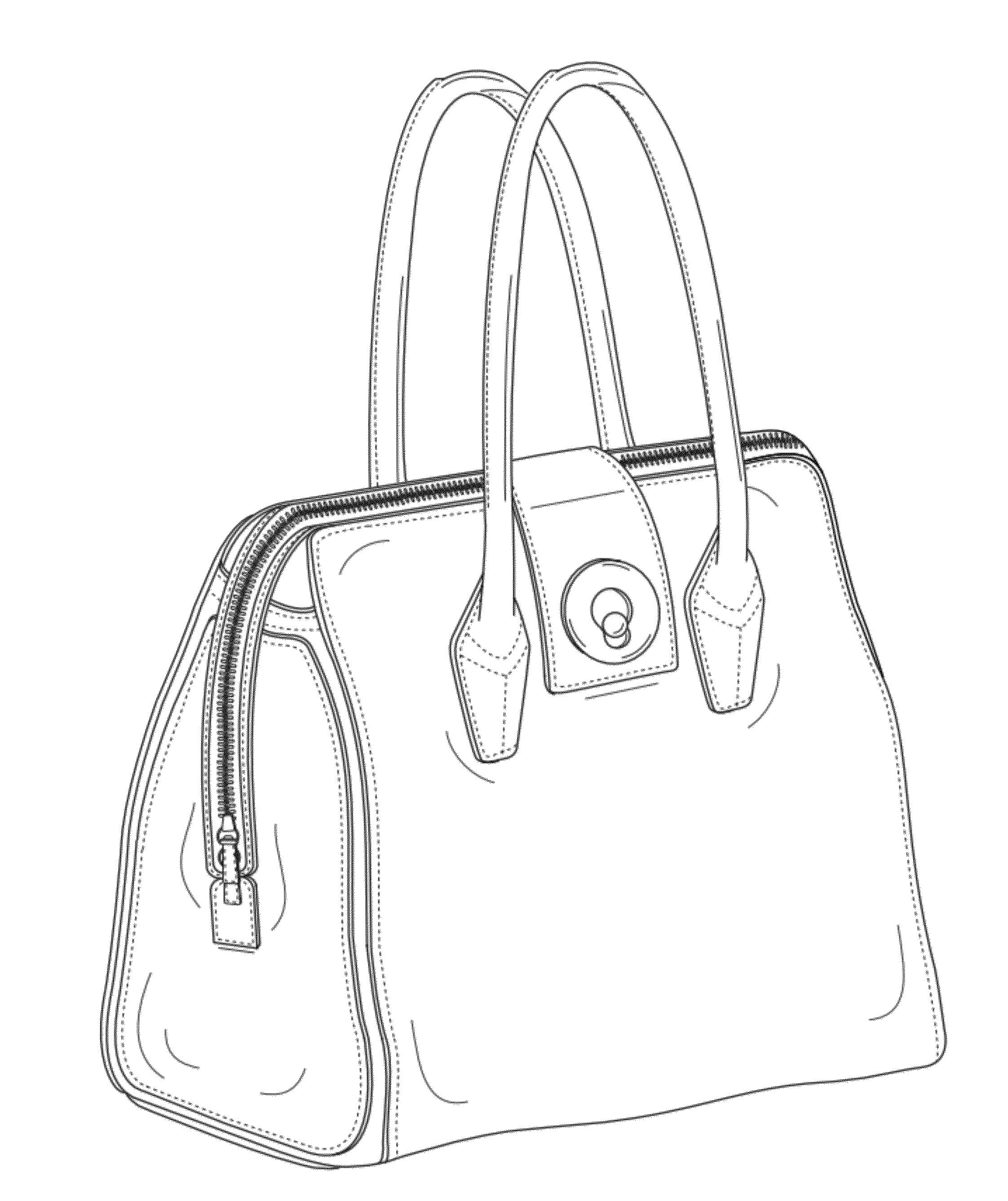 Эскизы сумок своими руками 65