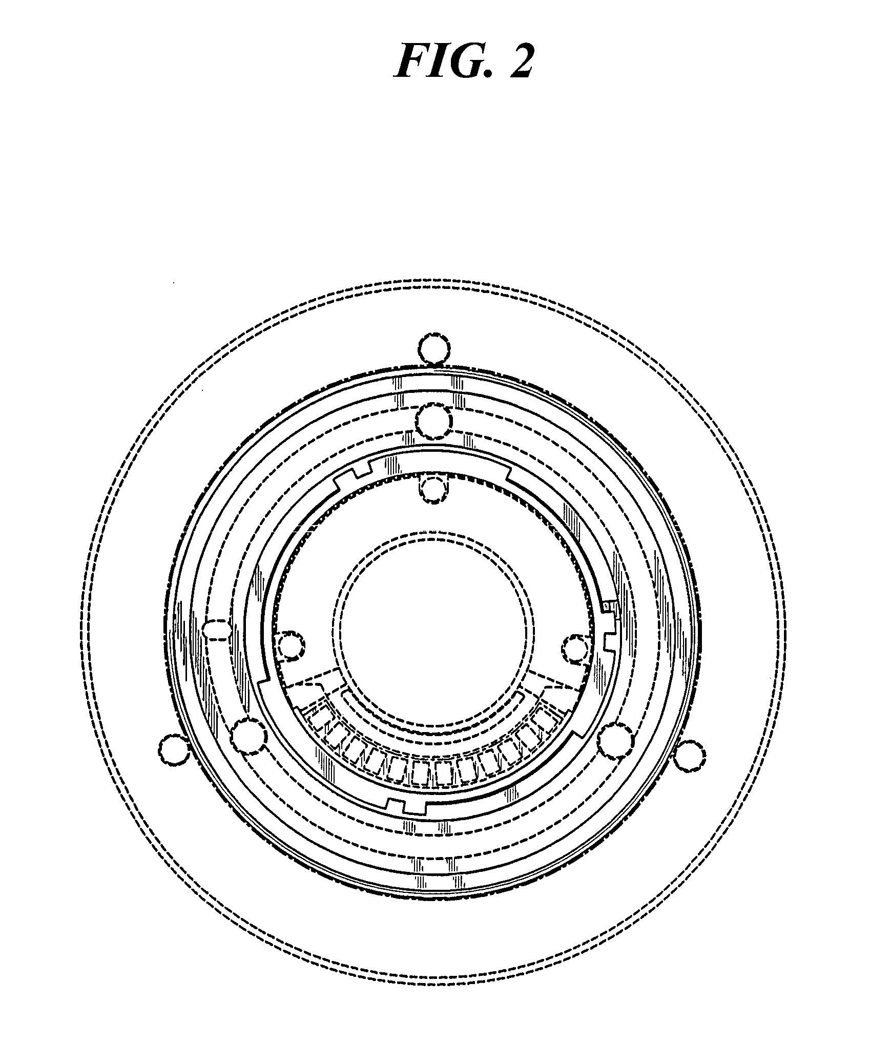 patent usd699773 - camera lens