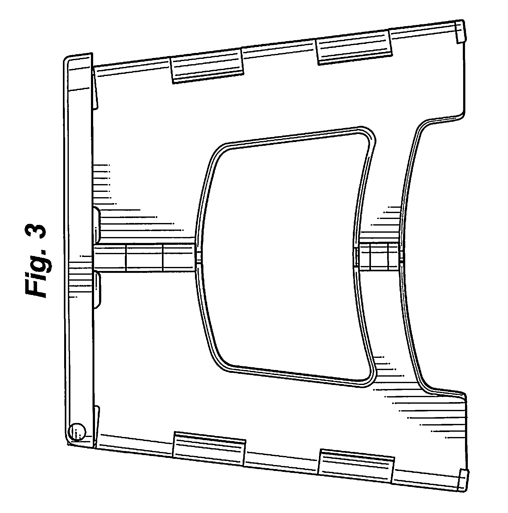 Patent Usd710031 Step Stool Google Patents