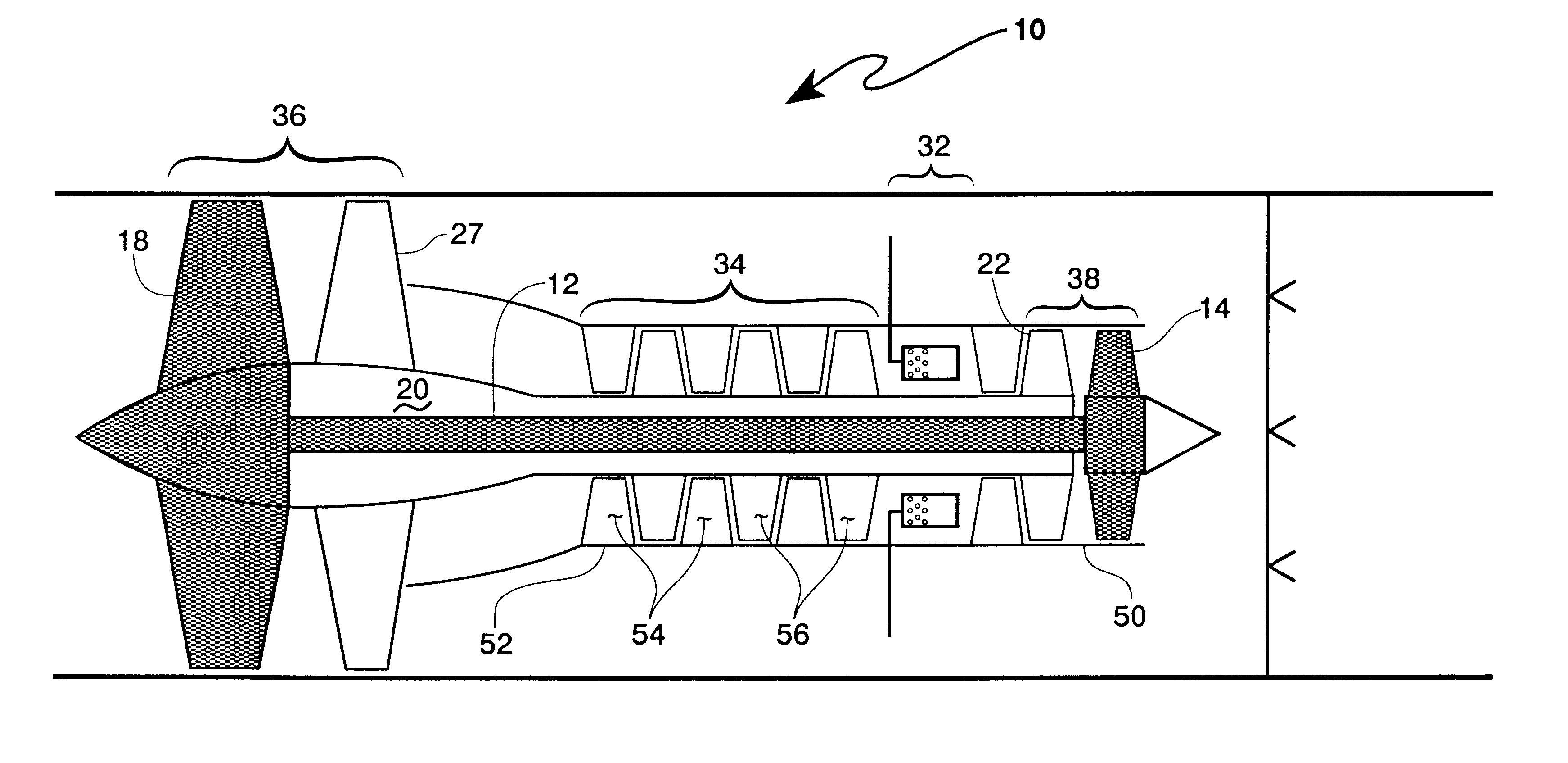 patent ush2032