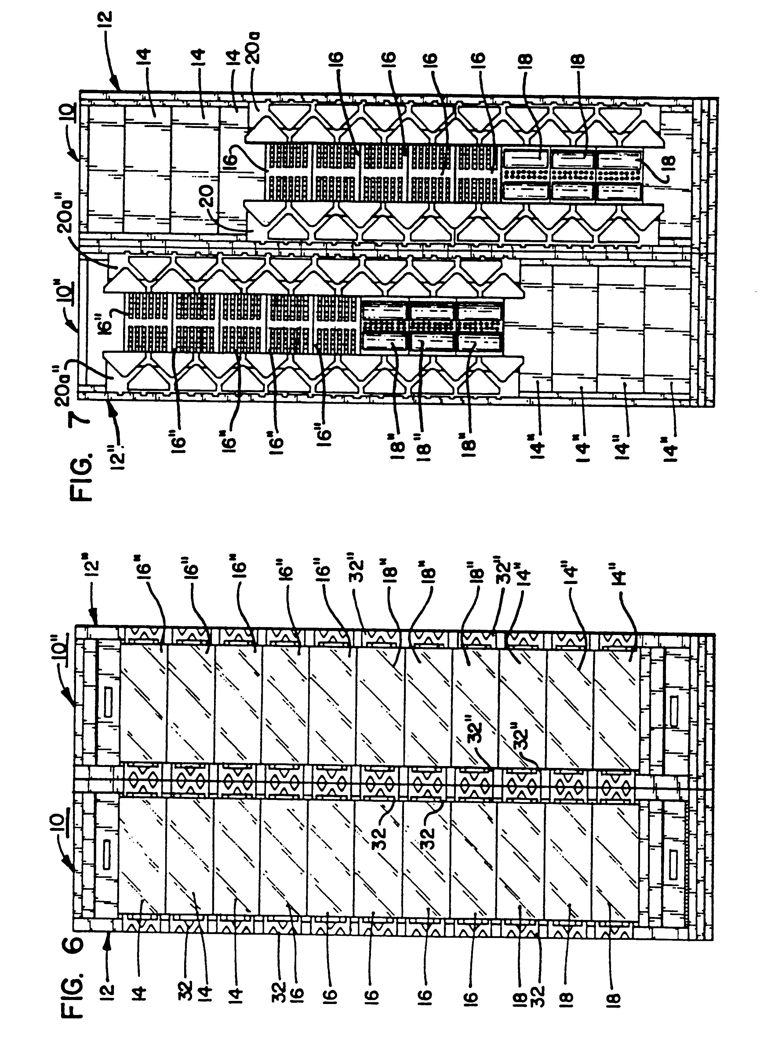 patent usre37489