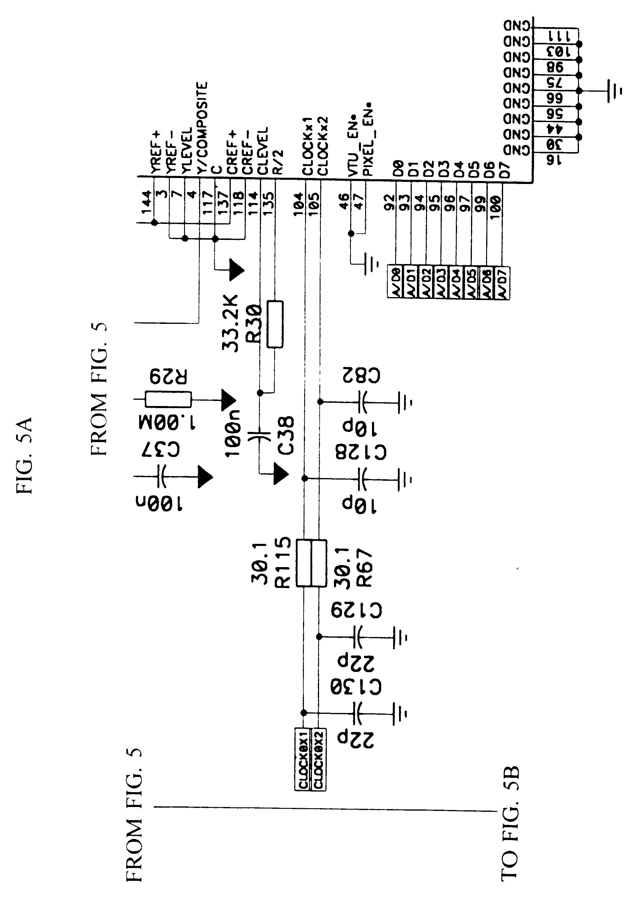 电路 电路图 电子 原理图 2149_3020 竖版 竖屏