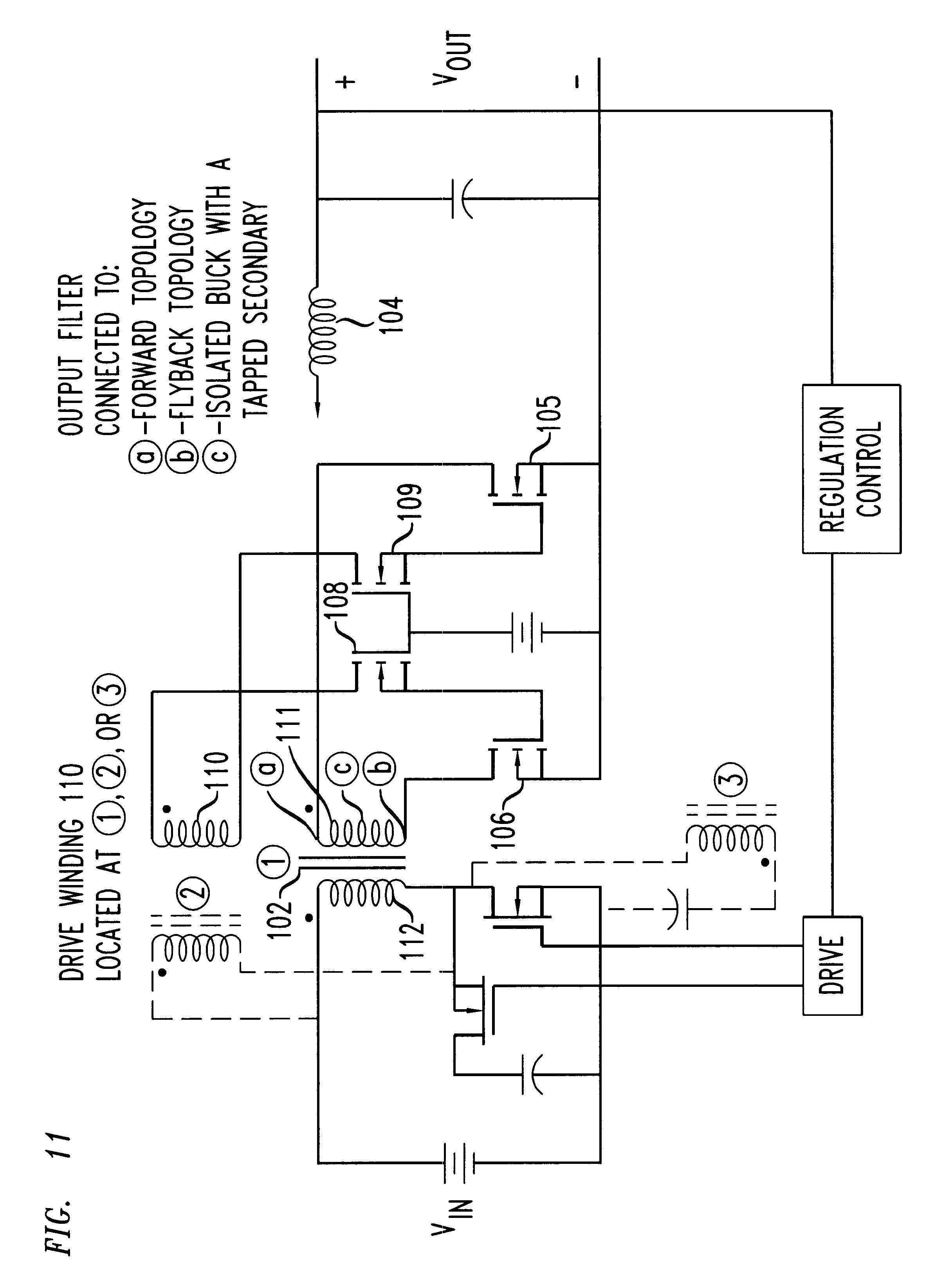 patent usre37510