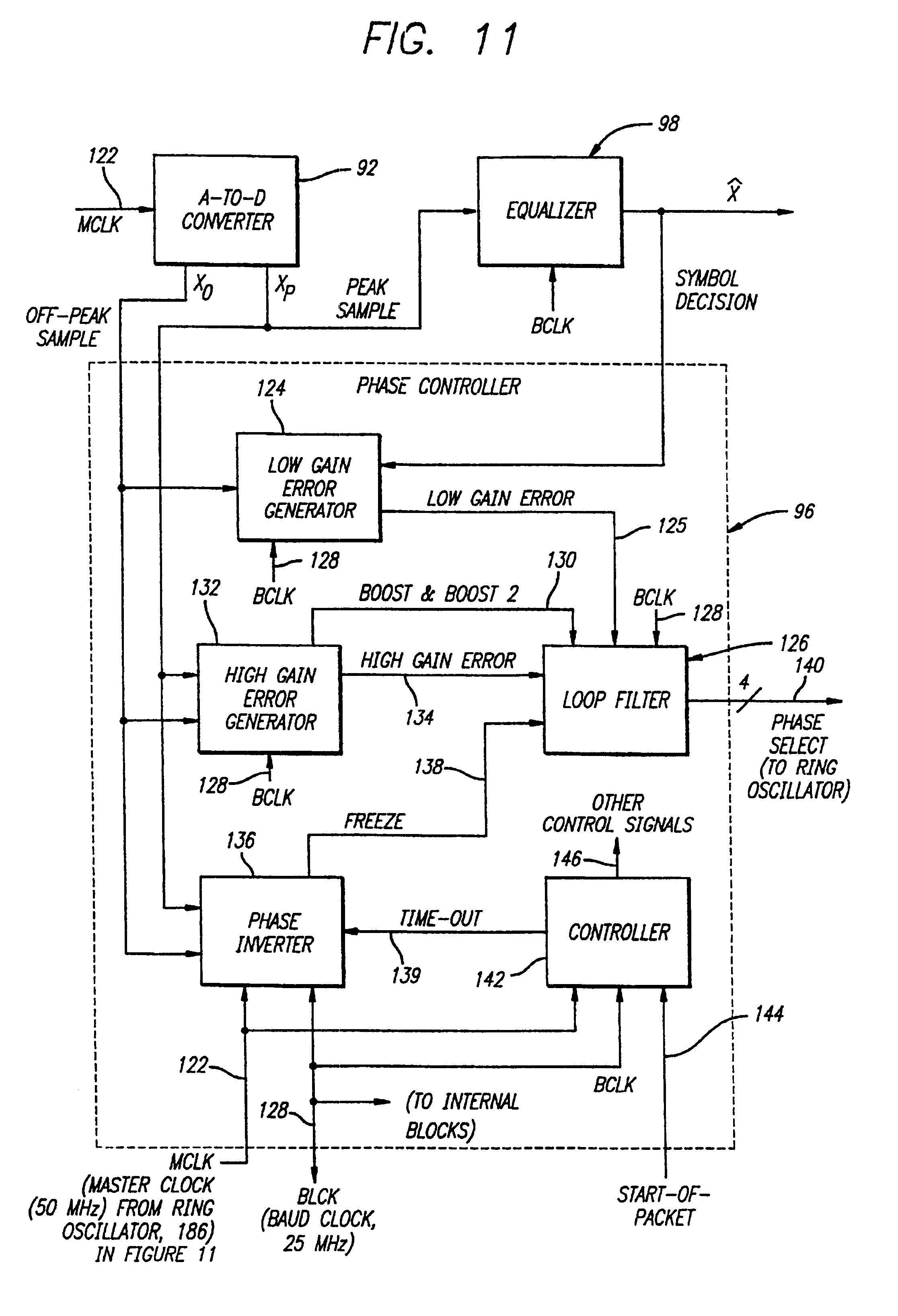 电路 电路图 电子 原理图 2233_3271 竖版 竖屏