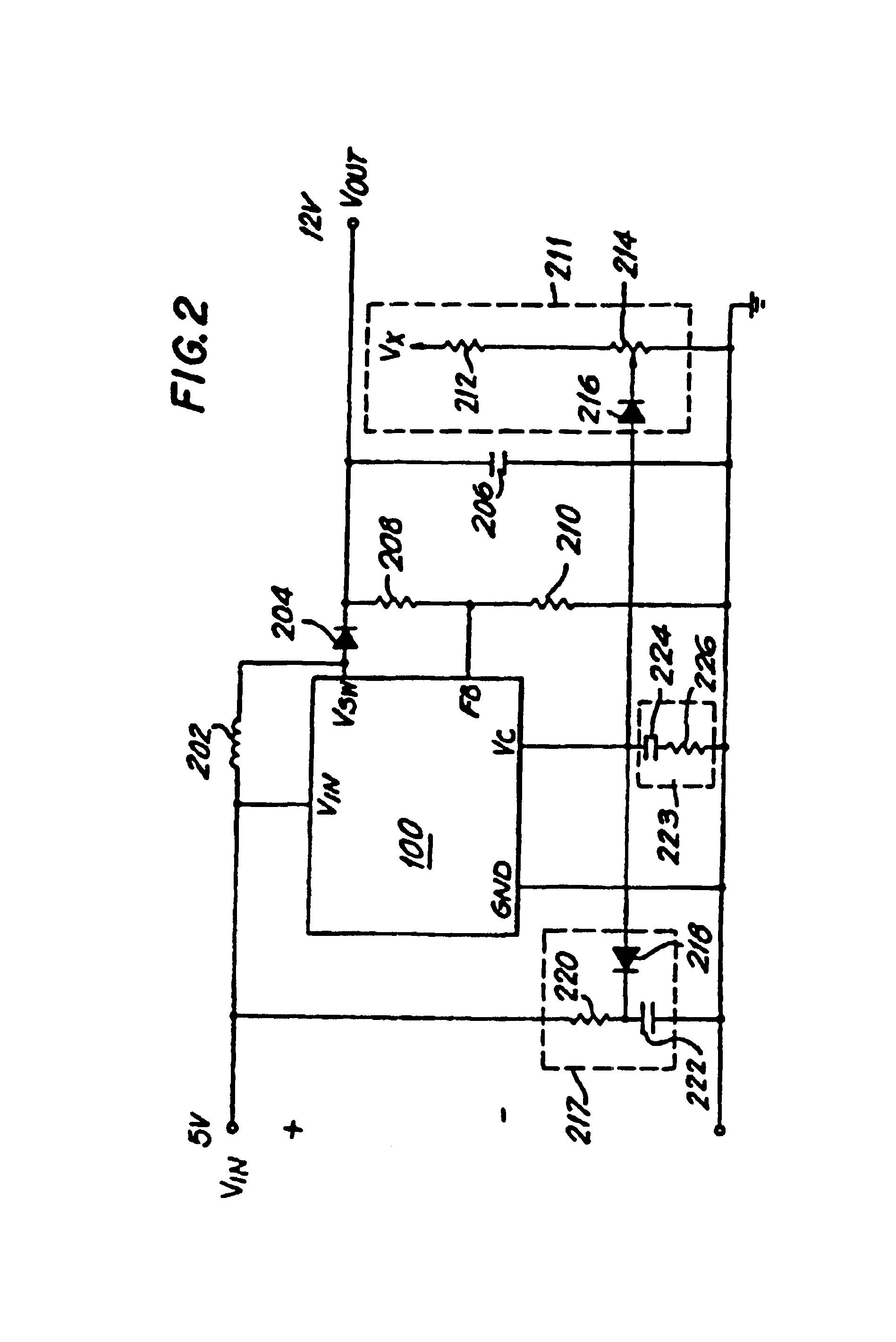 patent usre39065