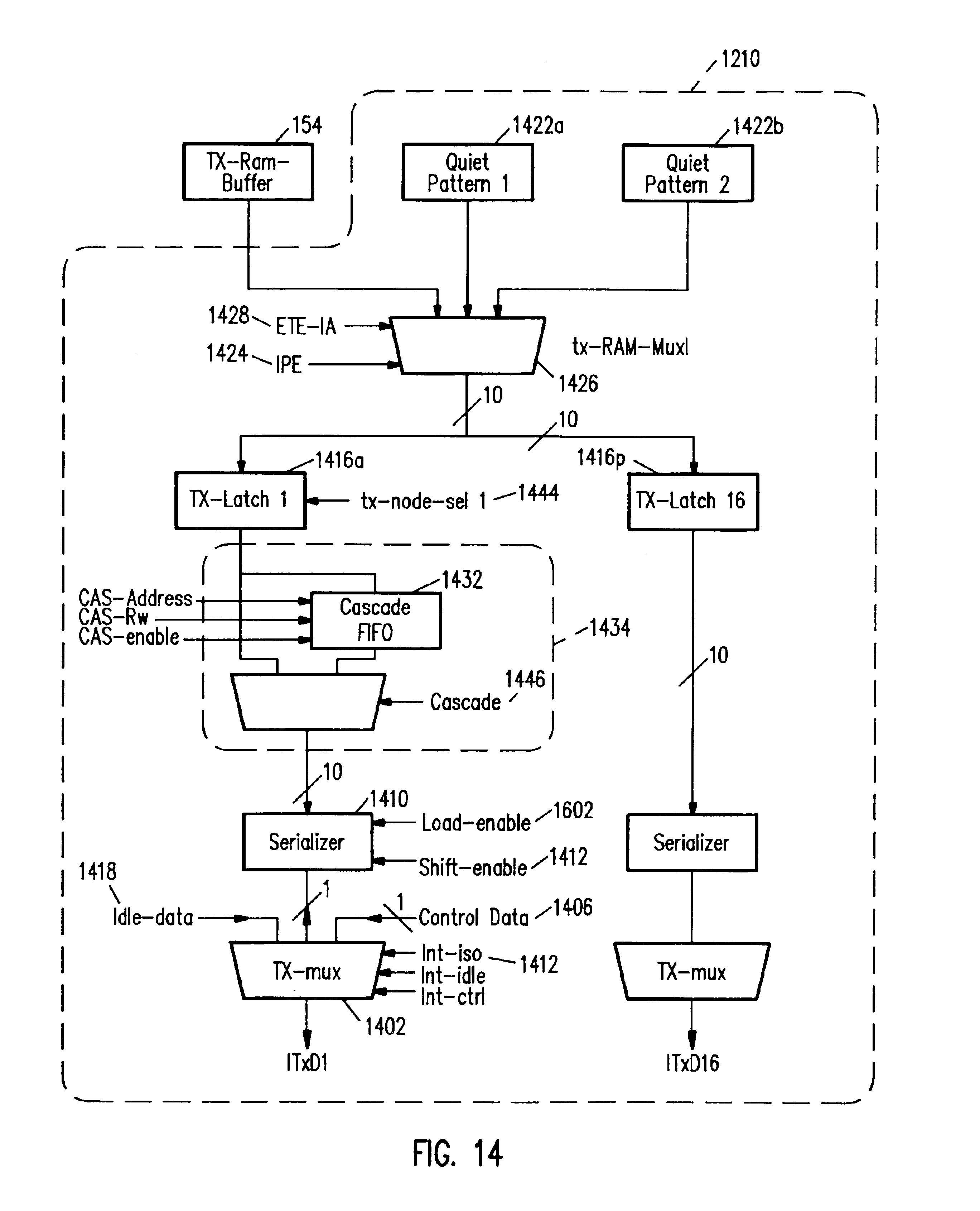 电路 电路图 电子 原理图 2737_3380 竖版 竖屏